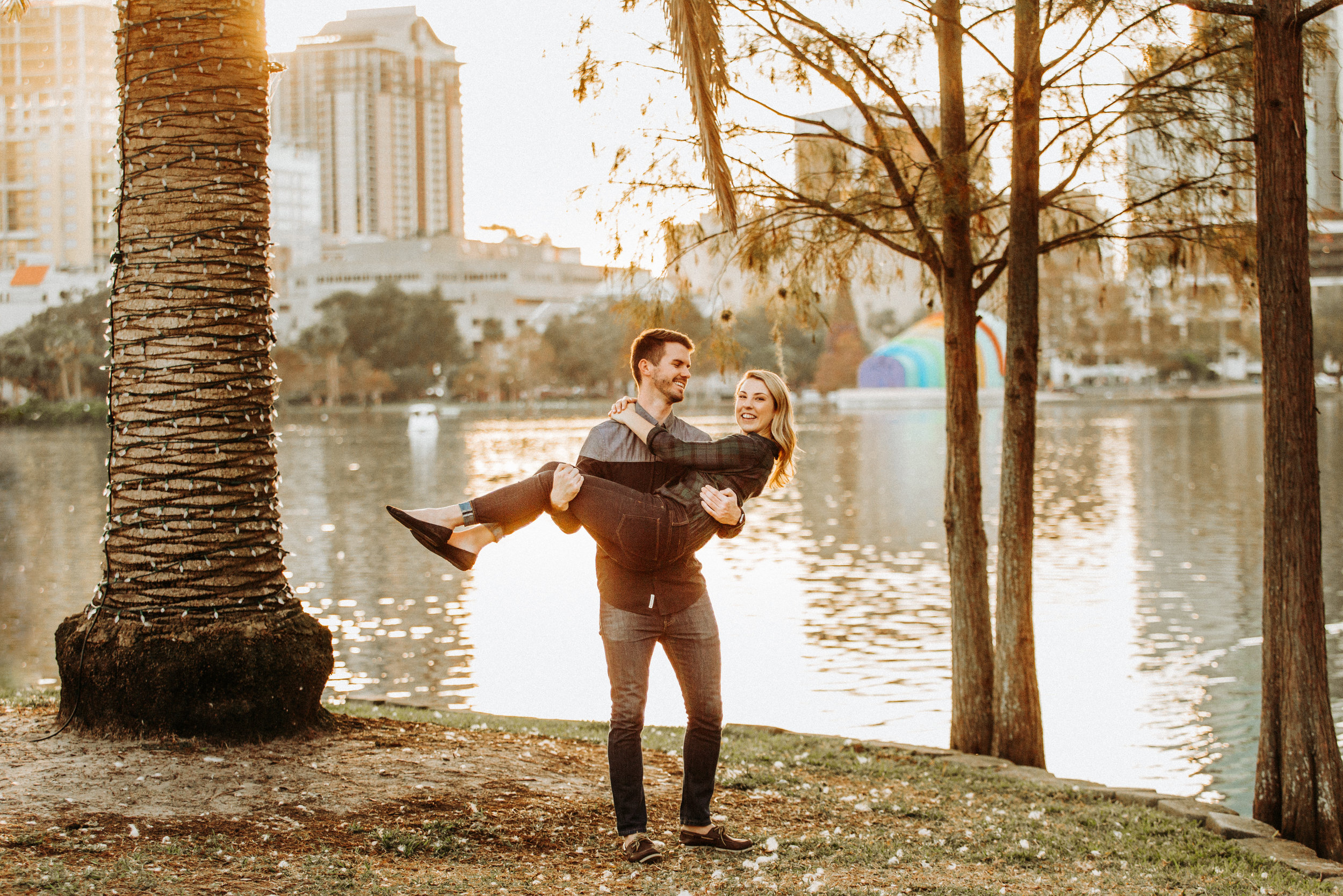 Surprise Proposal at Lake Eola Orlando- Phillip + Alyssa 105.jpg
