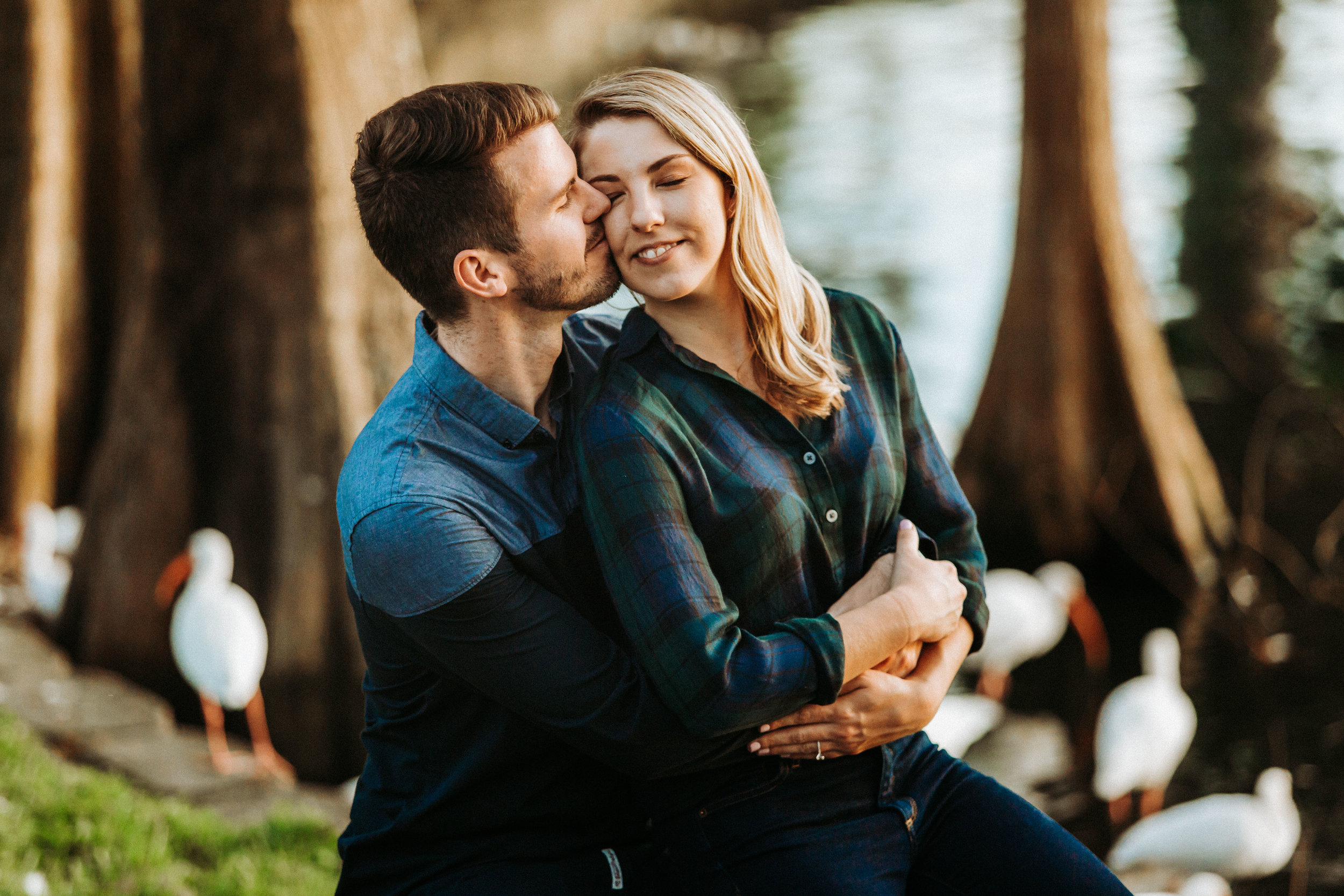 Surprise Proposal at Lake Eola Orlando- Phillip + Alyssa 128.jpg