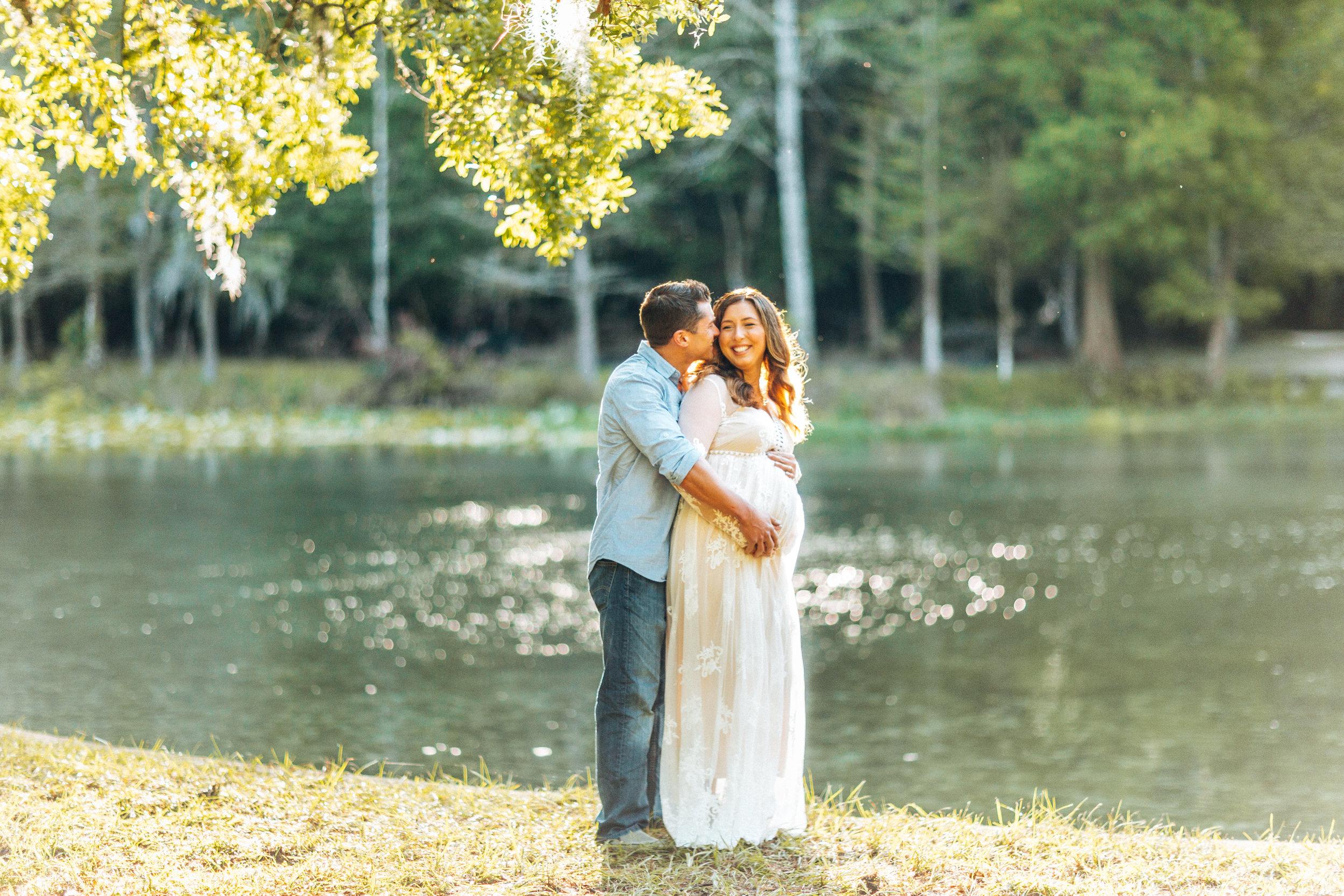 Sneak Peak-Florida Springs maternity photo session- Stephanie+Ryan- ShainaDeCiryan.com-3.jpg
