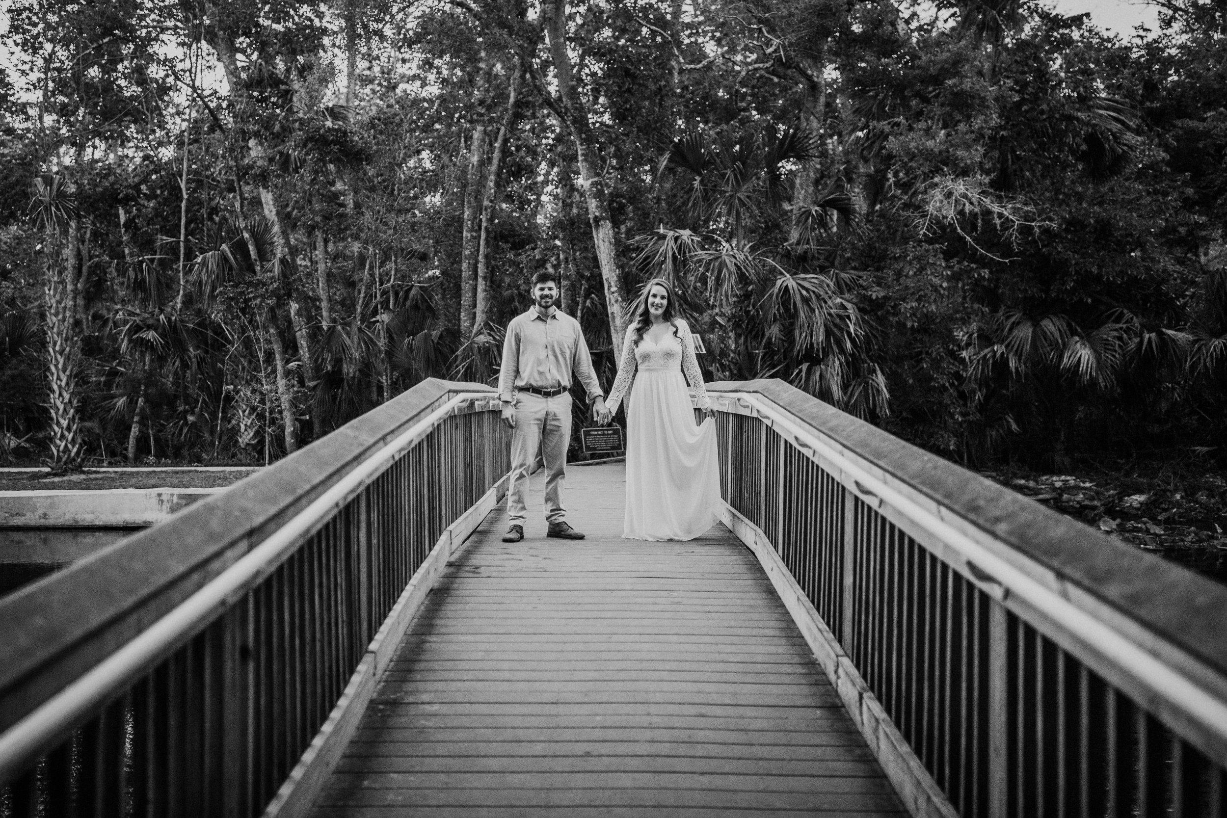 Wekiva Springs engagement adventure photo session- Rachel+Cole-ShainaDeCiryan.com-311.jpg