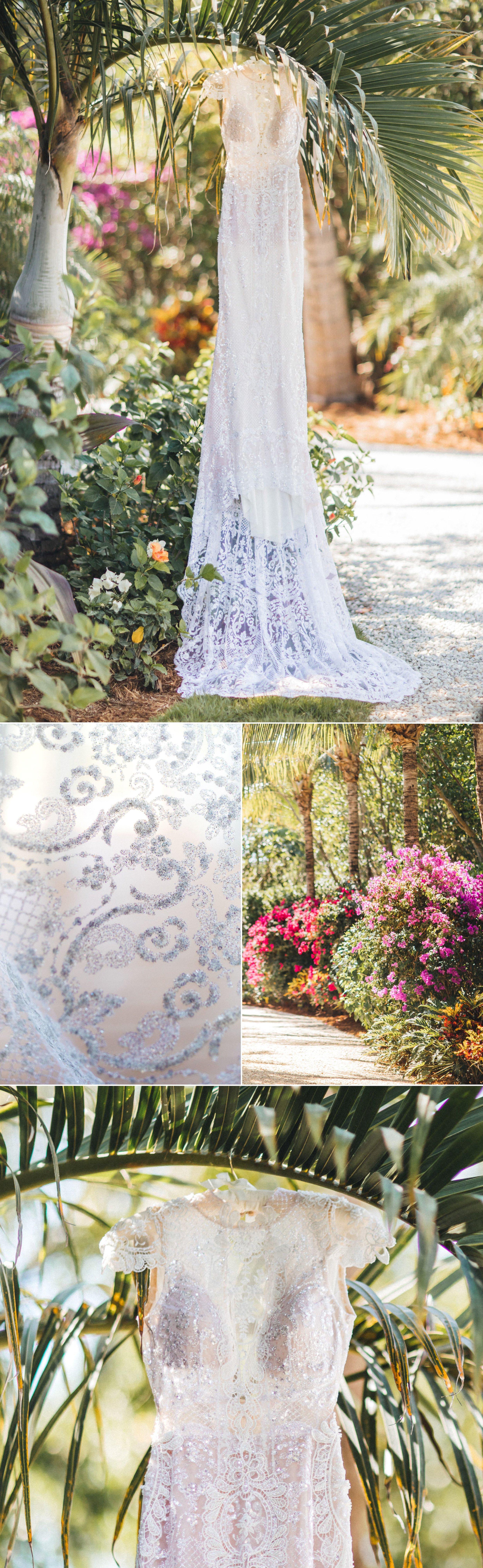 Captiva Island Destination Elopement Wedding Photography-blog- Zohra+David-by-Shaina-DeCiryan6.jpg