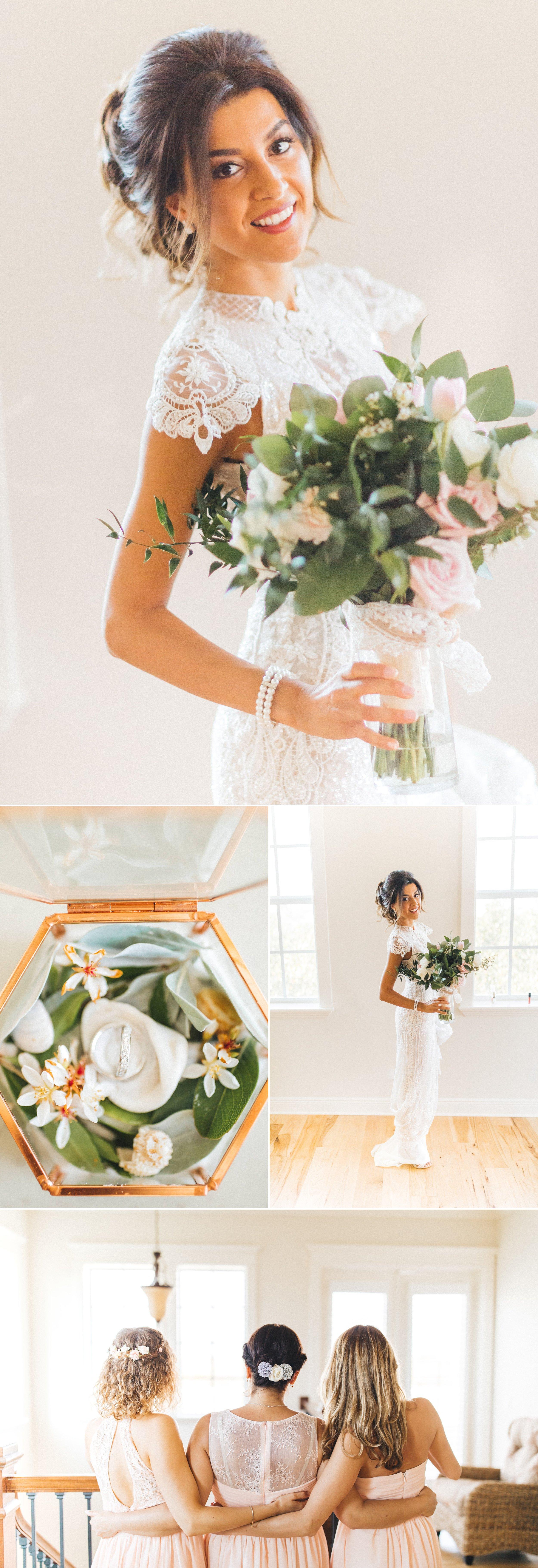 Captiva Island Destination Elopement Wedding Photography-blog- Zohra+David-by-Shaina-DeCiryan9.jpg