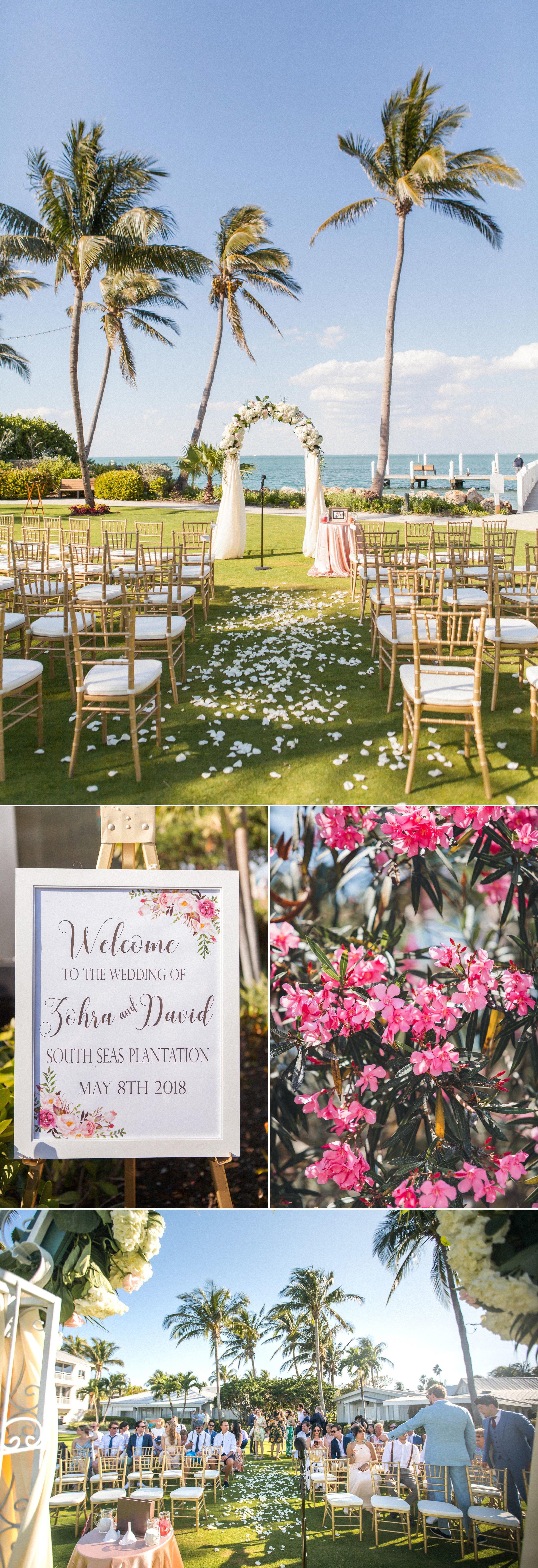 Captiva Island Destination Elopement Wedding Photography-blog- Zohra+David-by-Shaina-DeCiryan14.jpg