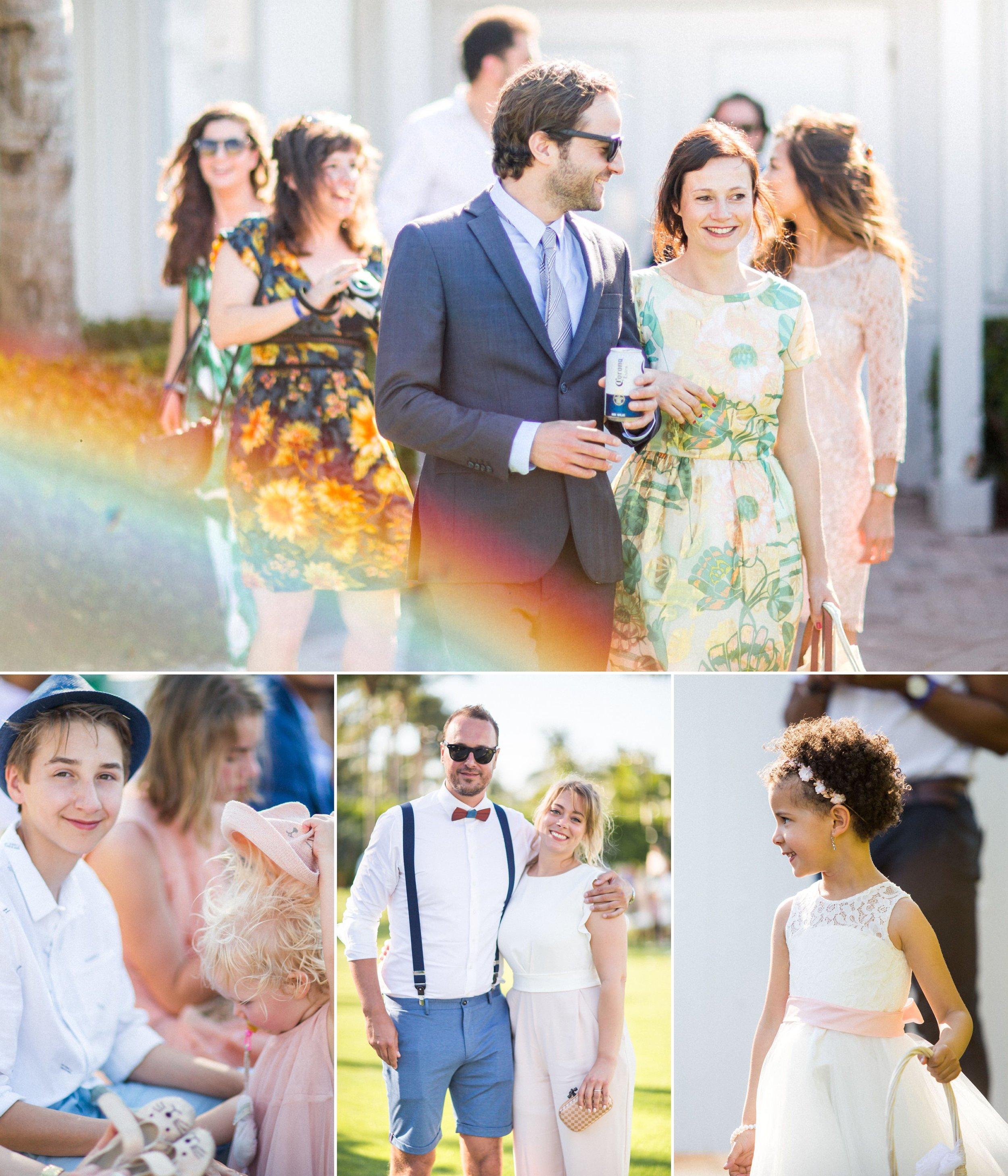 Captiva Island Destination Elopement Wedding Photography-blog- Zohra+David-by-Shaina-DeCiryan15.jpg