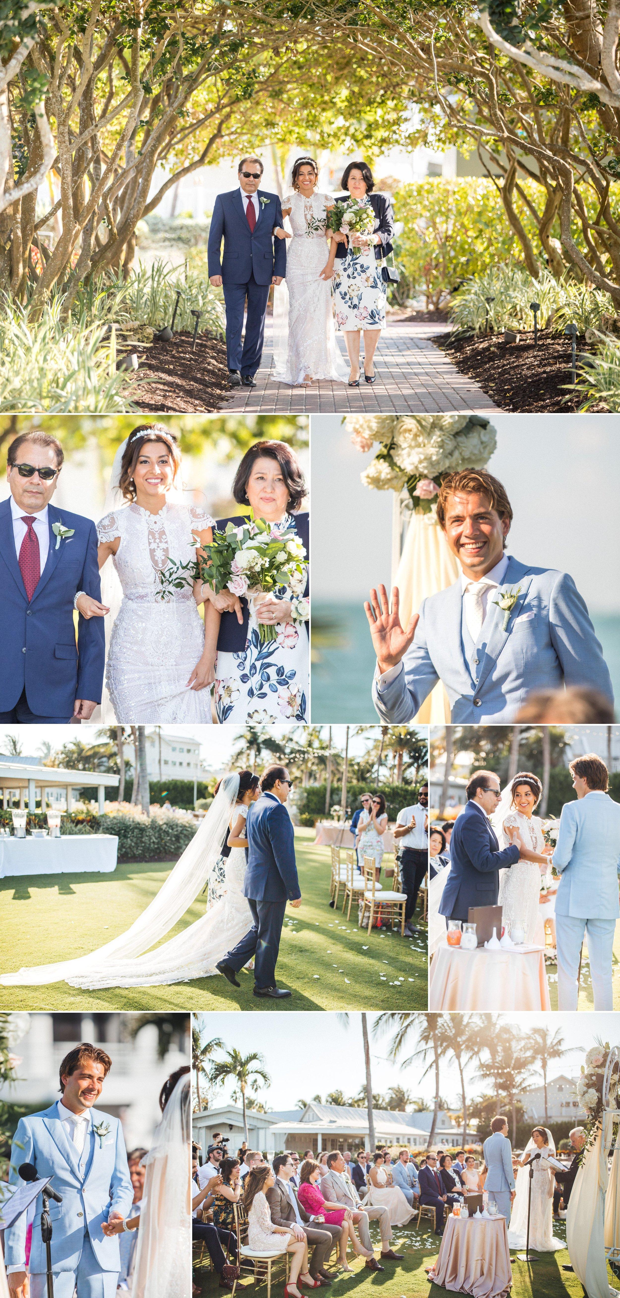 Captiva Island Destination Elopement Wedding Photography-blog- Zohra+David-by-Shaina-DeCiryan17.jpg