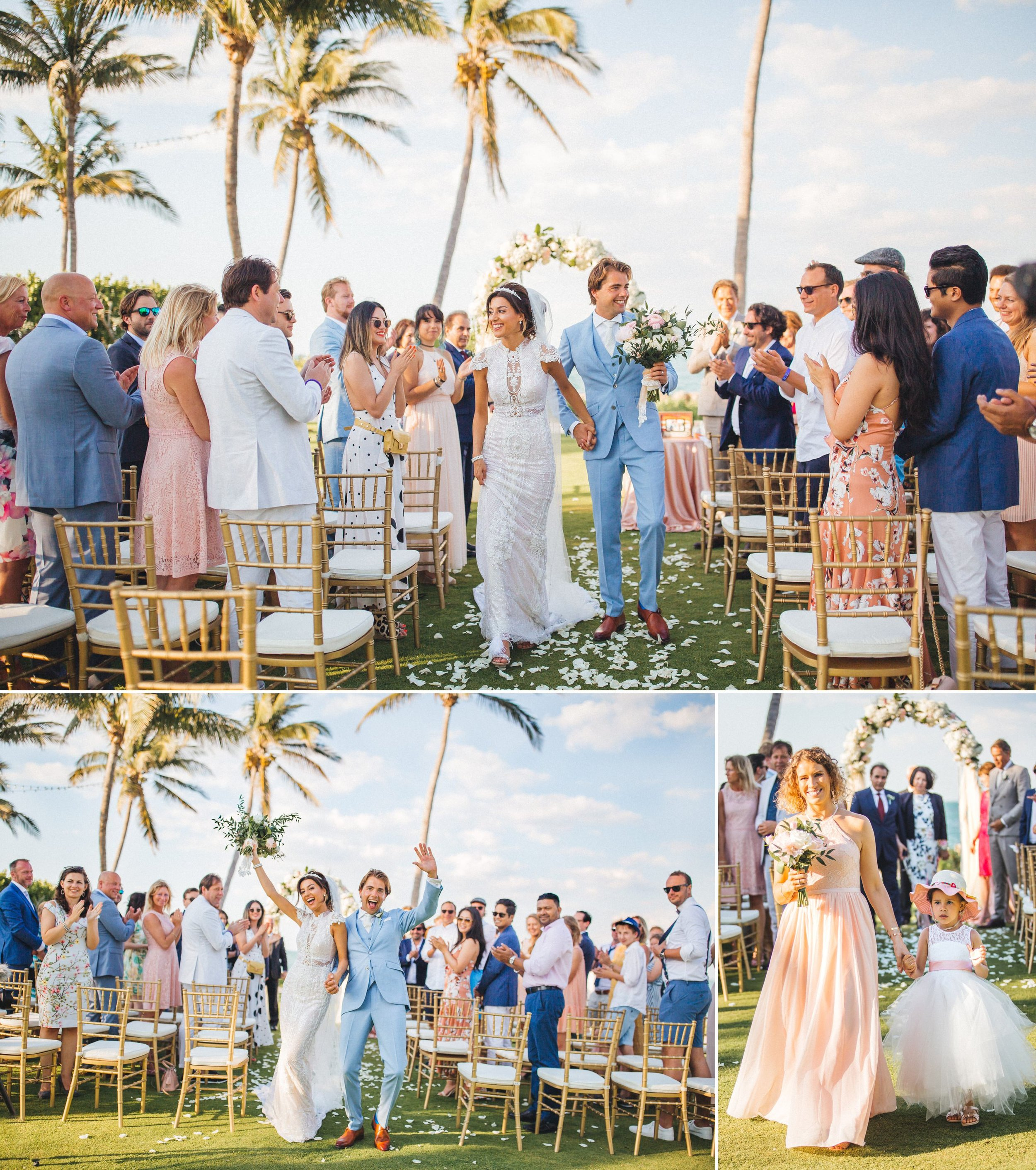 Captiva Island Destination Elopement Wedding Photography-blog- Zohra+David-by-Shaina-DeCiryan19.jpg