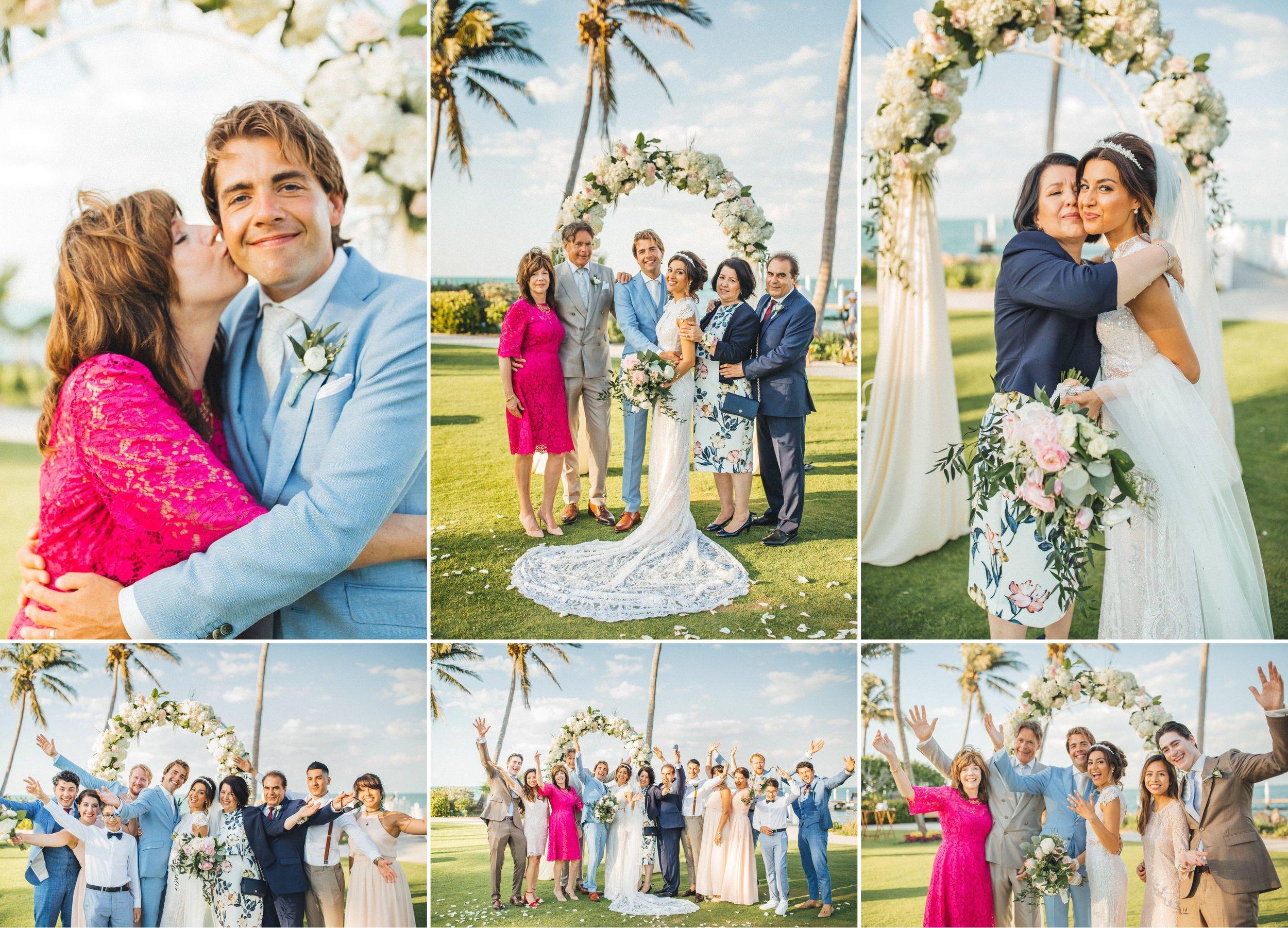 Captiva Island Destination Elopement Wedding Photography-blog- Zohra+David-by-Shaina-DeCiryan29.jpg
