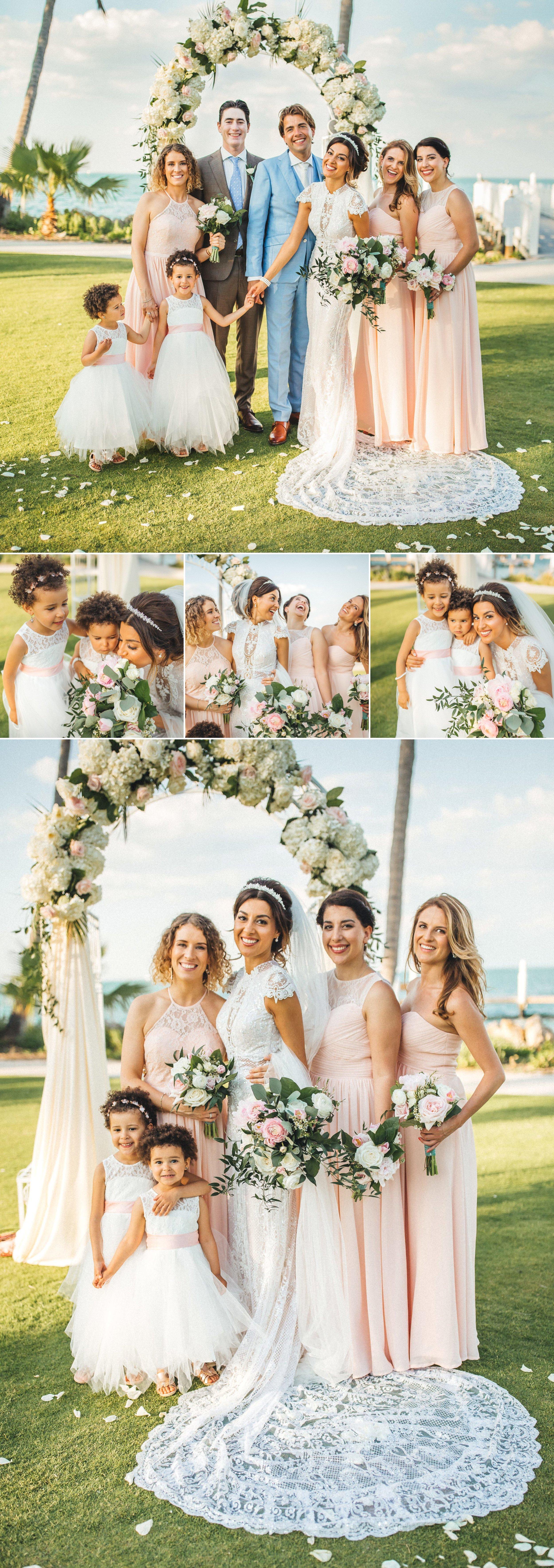 Captiva Island Destination Elopement Wedding Photography-blog- Zohra+David-by-Shaina-DeCiryan20.jpg
