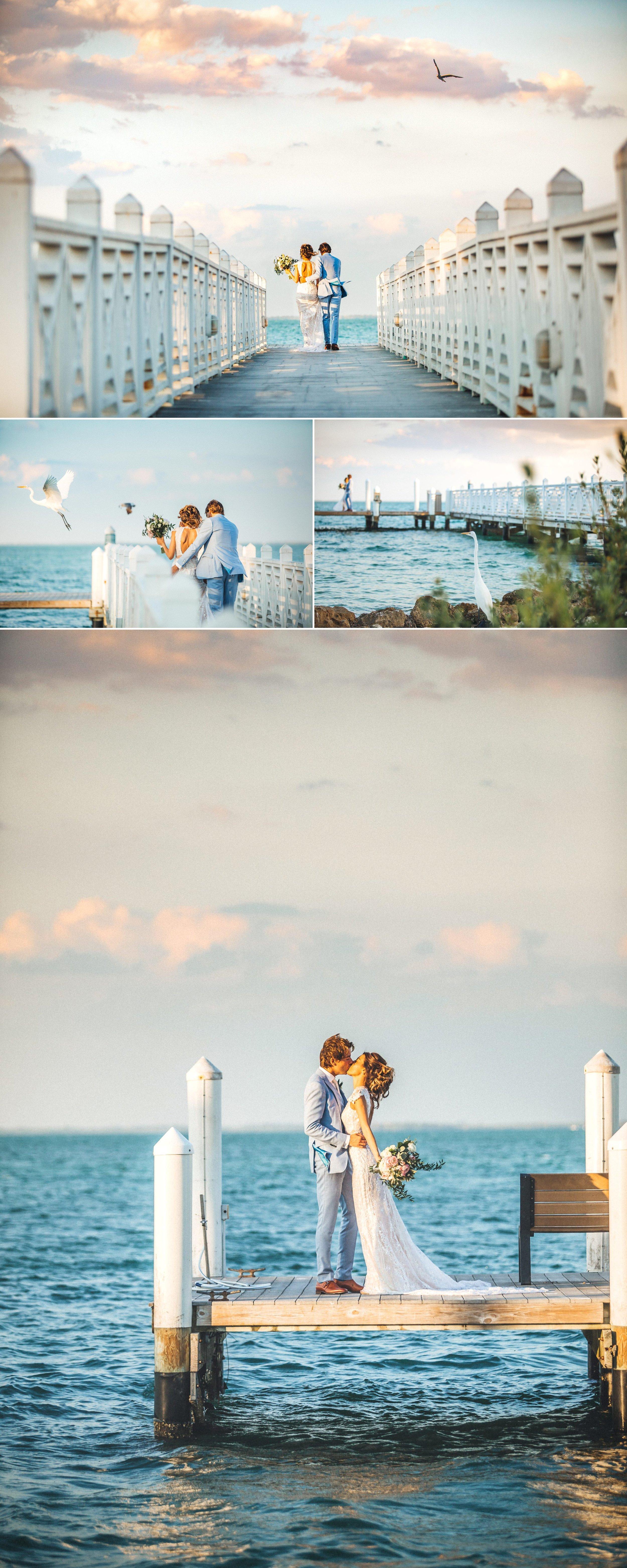 Captiva Island Destination Elopement Wedding Photography-blog- Zohra+David-by-Shaina-DeCiryan23.jpg