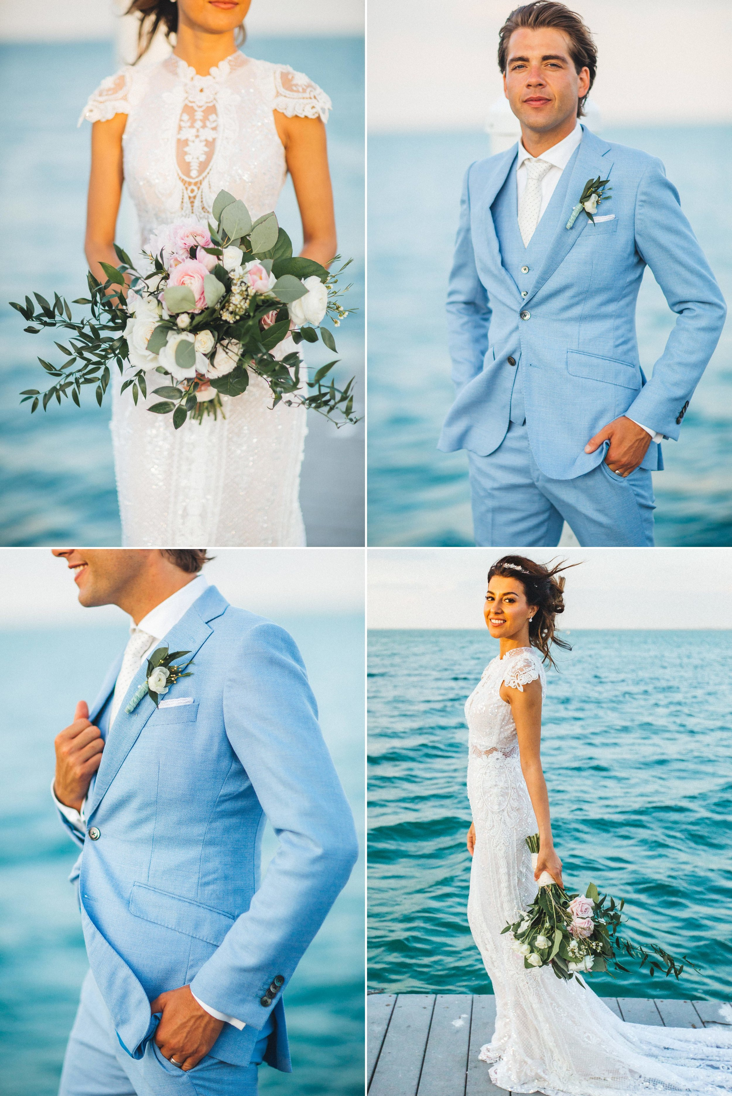 Captiva Island Destination Elopement Wedding Photography-blog- Zohra+David-by-Shaina-DeCiryan25.jpg