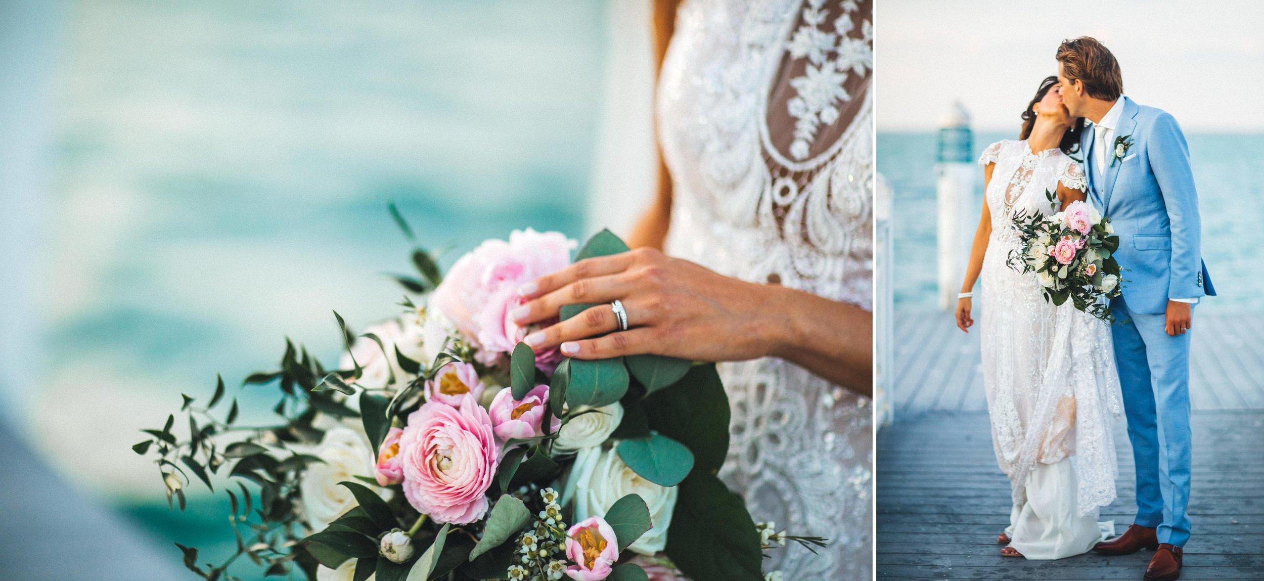 Captiva Island Destination Elopement Wedding Photography-blog- Zohra+David-by-Shaina-DeCiryan26.jpg