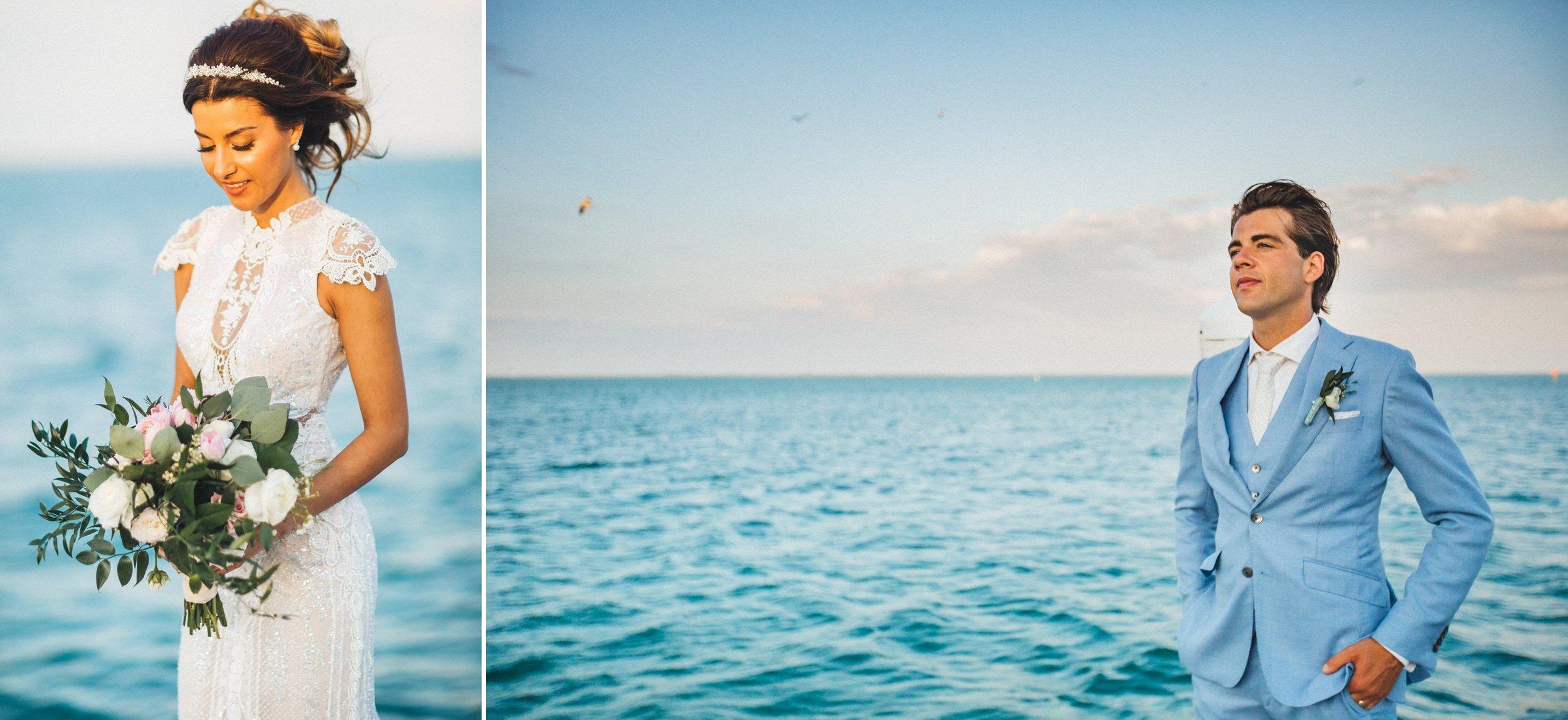 Captiva Island Destination Elopement Wedding Photography-blog- Zohra+David-by-Shaina-DeCiryan27.jpg