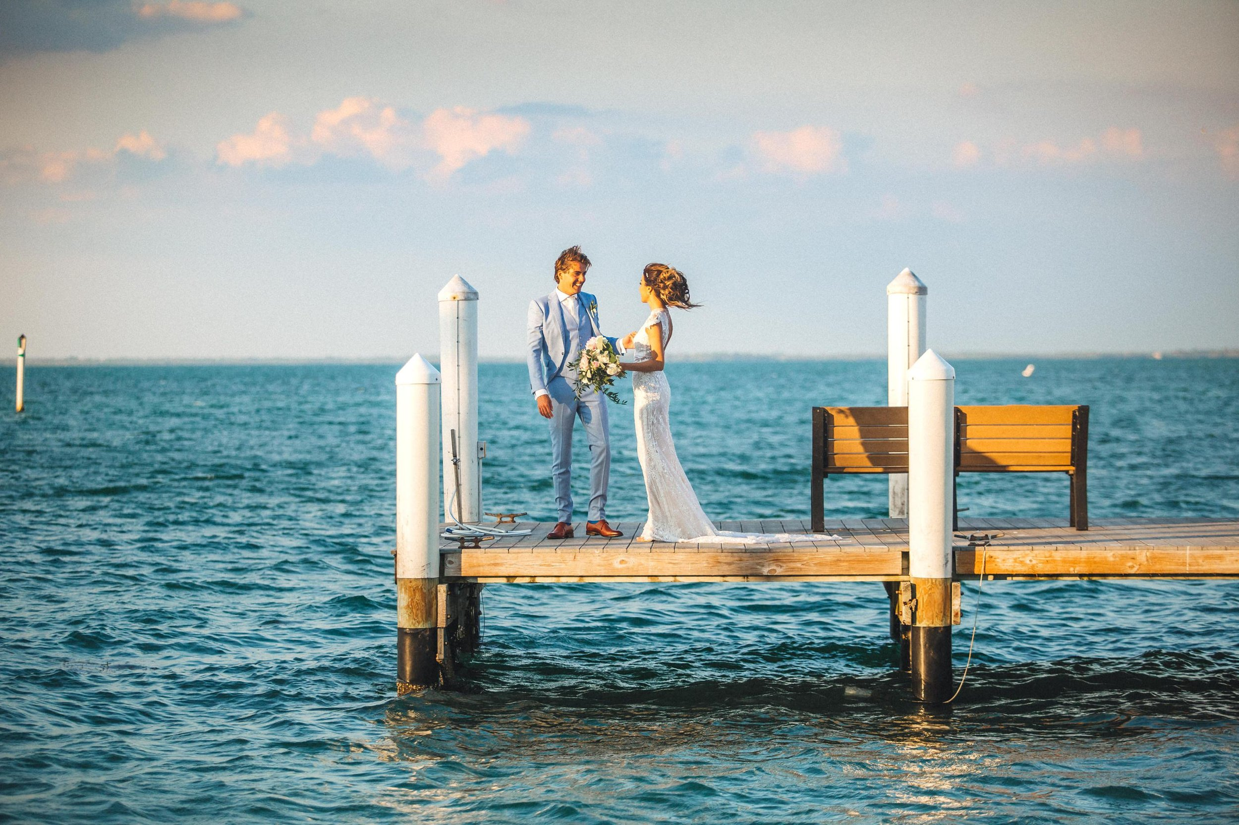Captiva Island Destination Elopement Wedding Photography-blog- Zohra+David-by-Shaina-DeCiryan28.jpg