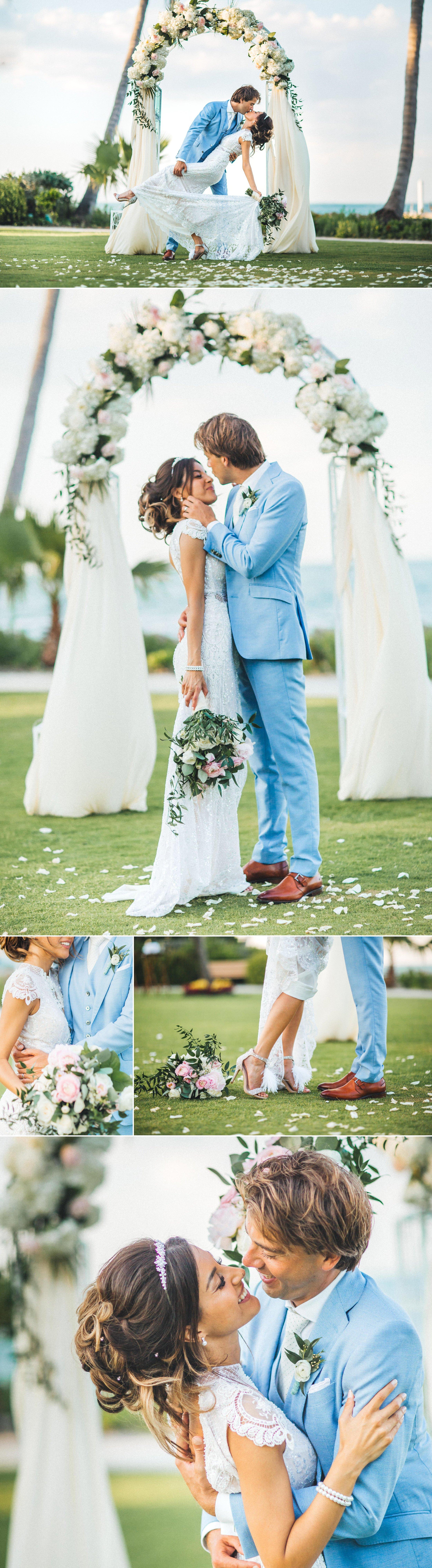 Captiva Island Destination Elopement Wedding Photography-blog- Zohra+David-by-Shaina-DeCiryan21.jpg