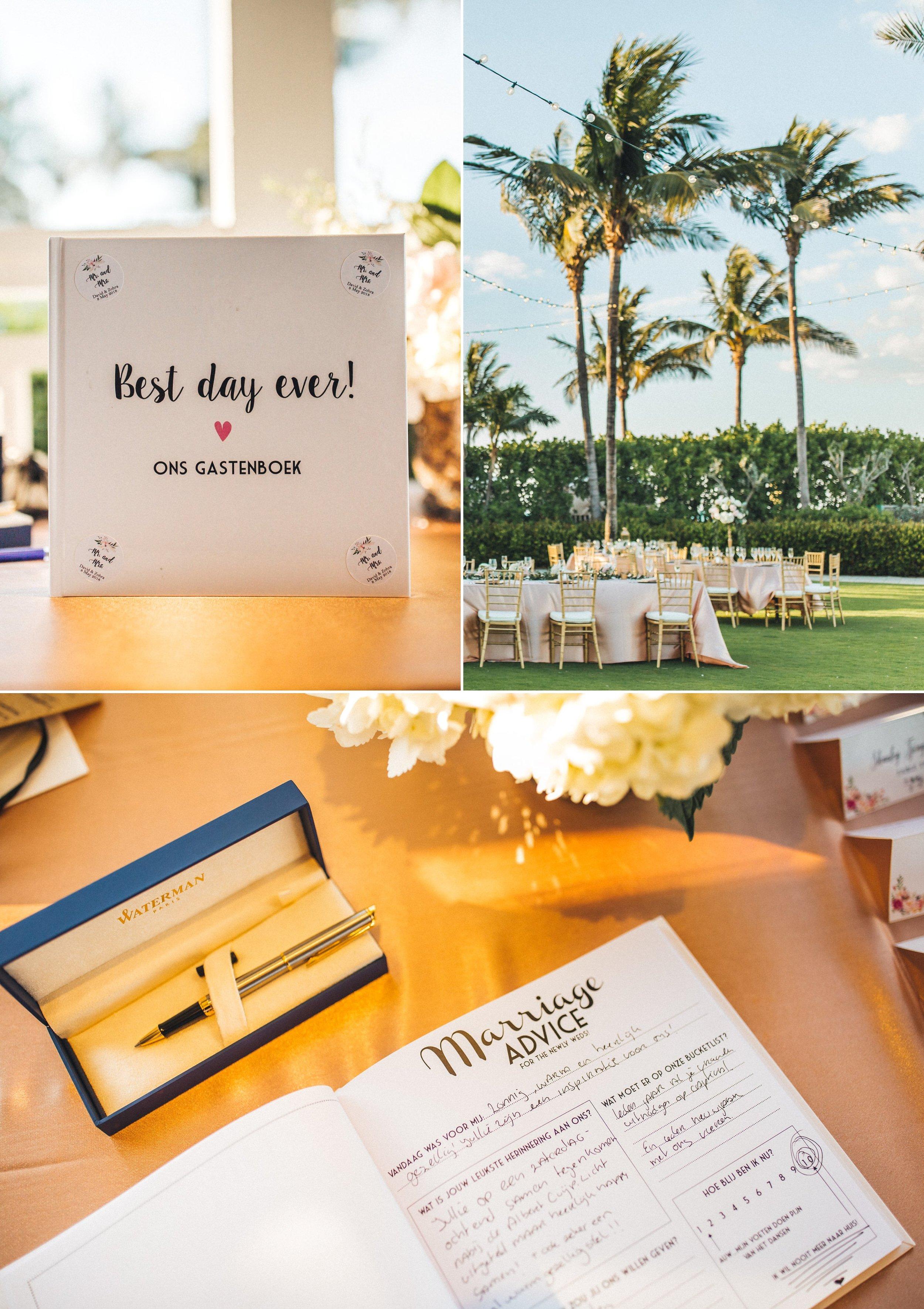 Destination Wedding Photographer - Captiva South Seas Resort Dutch European Luxury Wedding-ShainaDeCiryan.com5.jpg