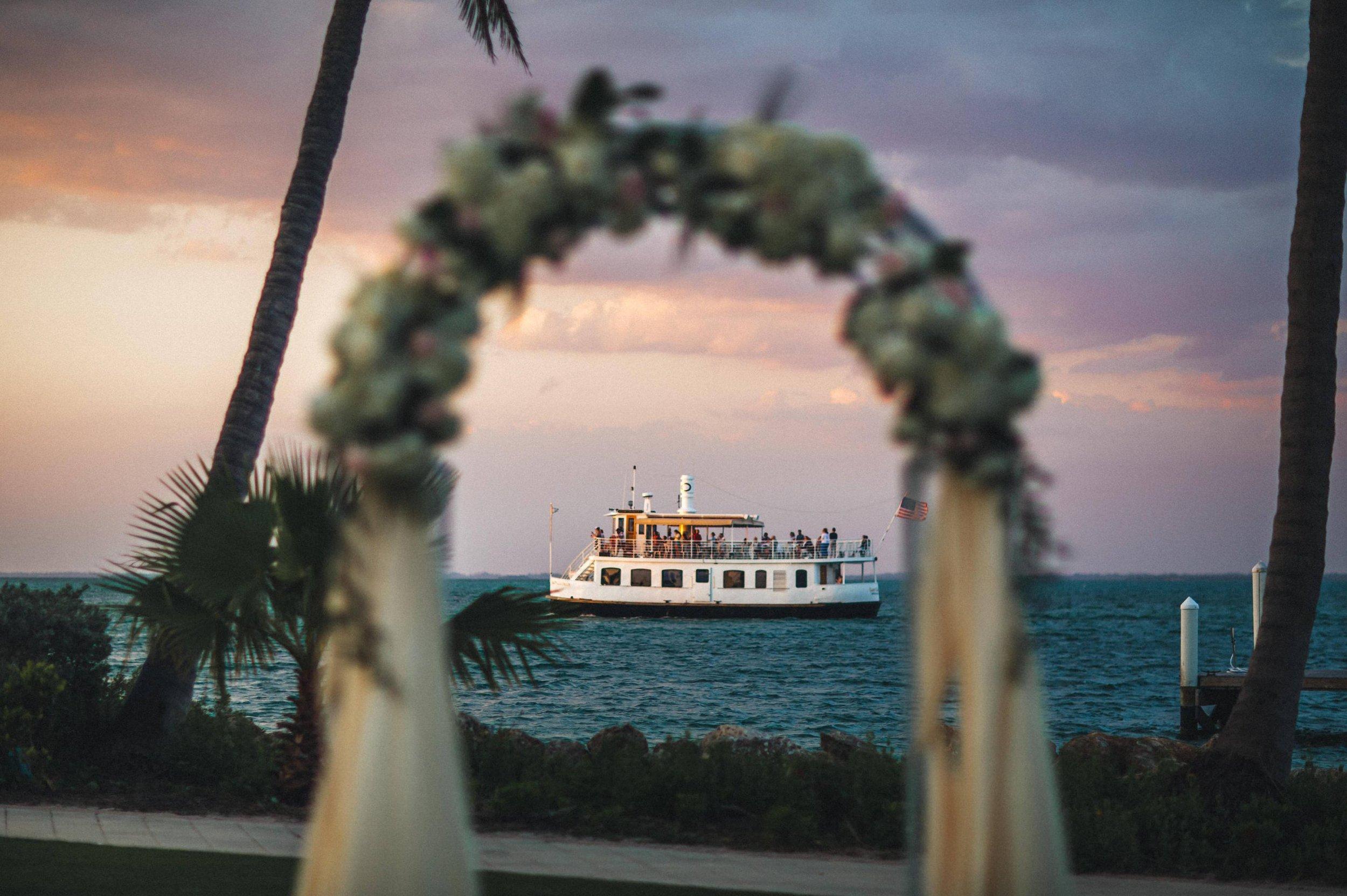 Destination Wedding Photographer - Captiva South Seas Resort Dutch European Luxury Wedding-ShainaDeCiryan.com8.jpg
