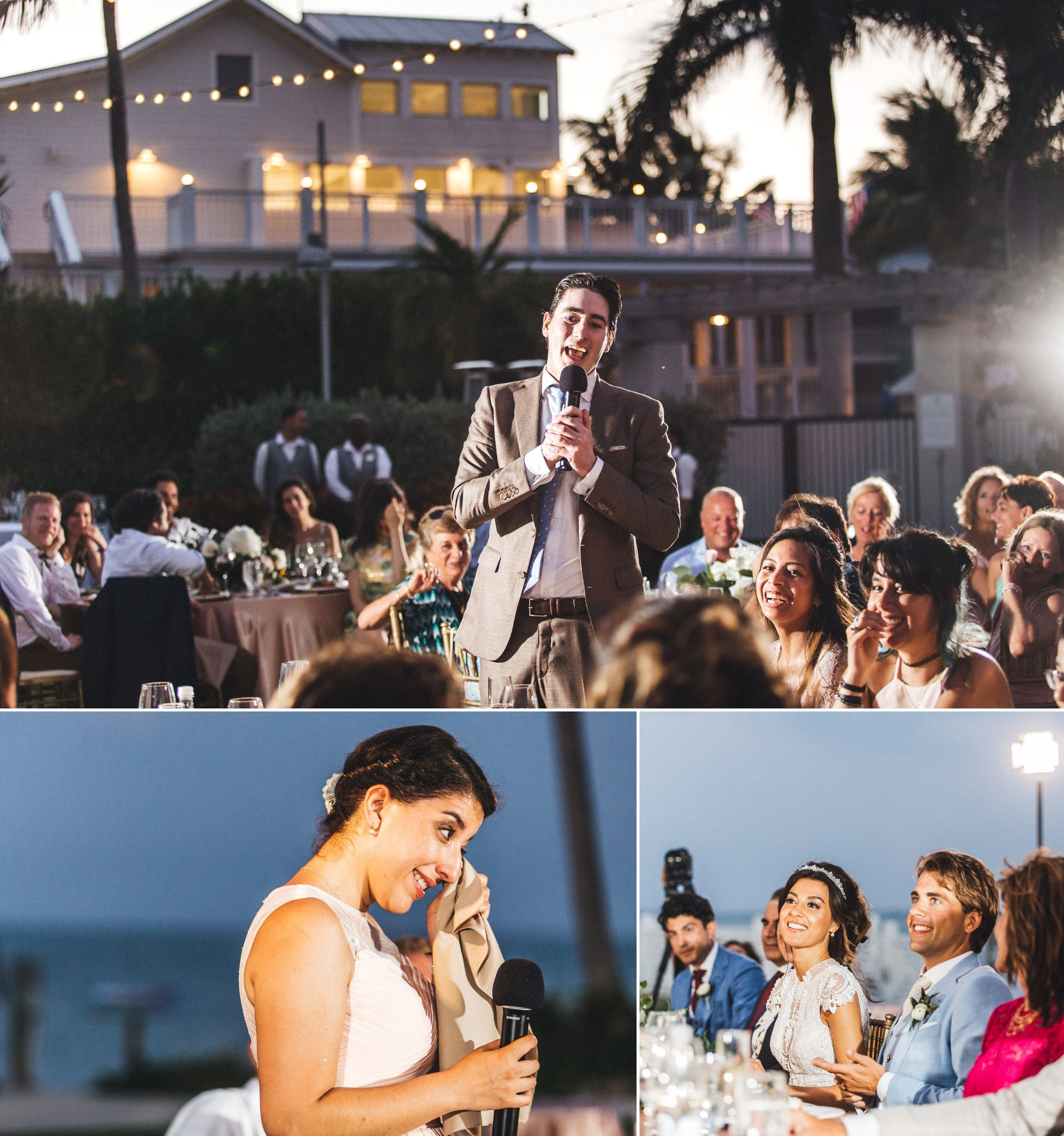 Destination Wedding Photographer - Captiva South Seas Resort Dutch European Luxury Wedding-ShainaDeCiryan.com7.jpg