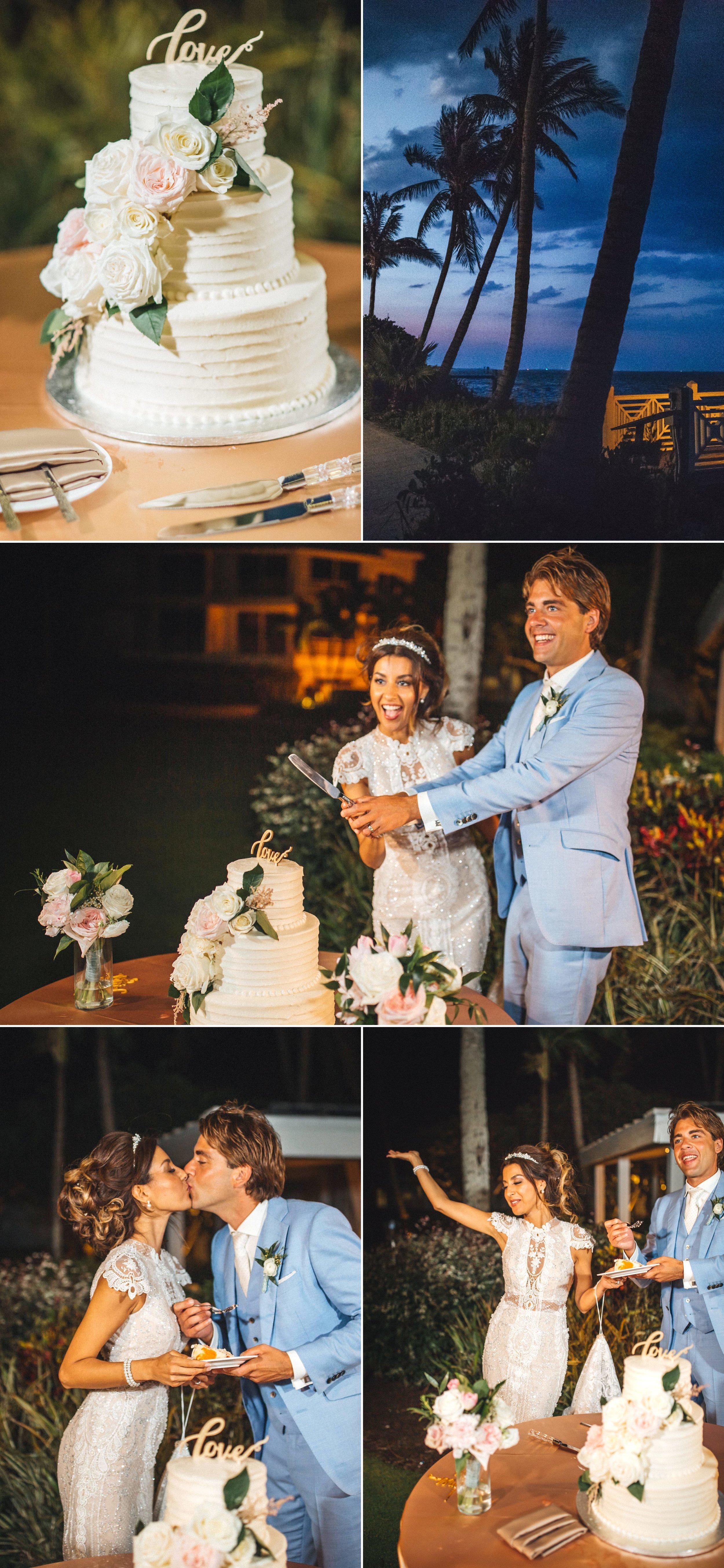 Destination Wedding Photographer - Captiva South Seas Resort Dutch European Luxury Wedding-ShainaDeCiryan.com9.jpg