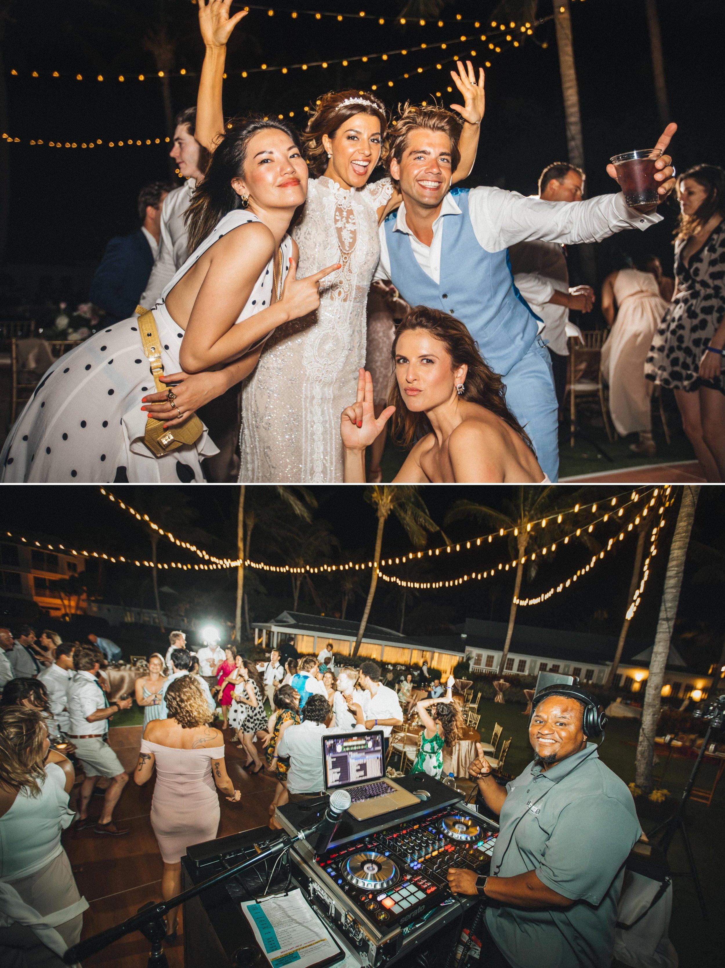 Destination Wedding Photographer - Captiva South Seas Resort Dutch European Luxury Wedding-ShainaDeCiryan.com15.jpg