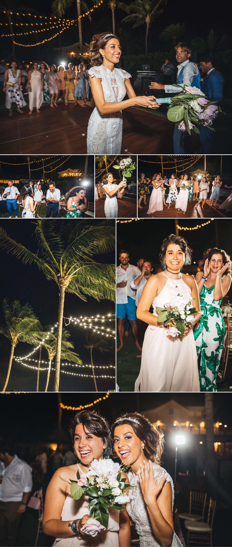 Destination Wedding Photographer - Captiva South Seas Resort Dutch European Luxury Wedding-ShainaDeCiryan.com16.jpg