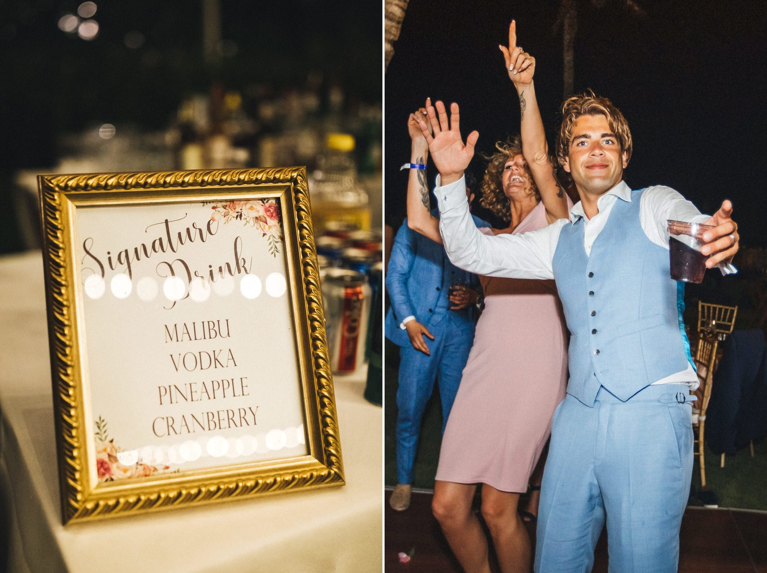 Destination Wedding Photographer - Captiva South Seas Resort Dutch European Luxury Wedding-ShainaDeCiryan.com18.jpg