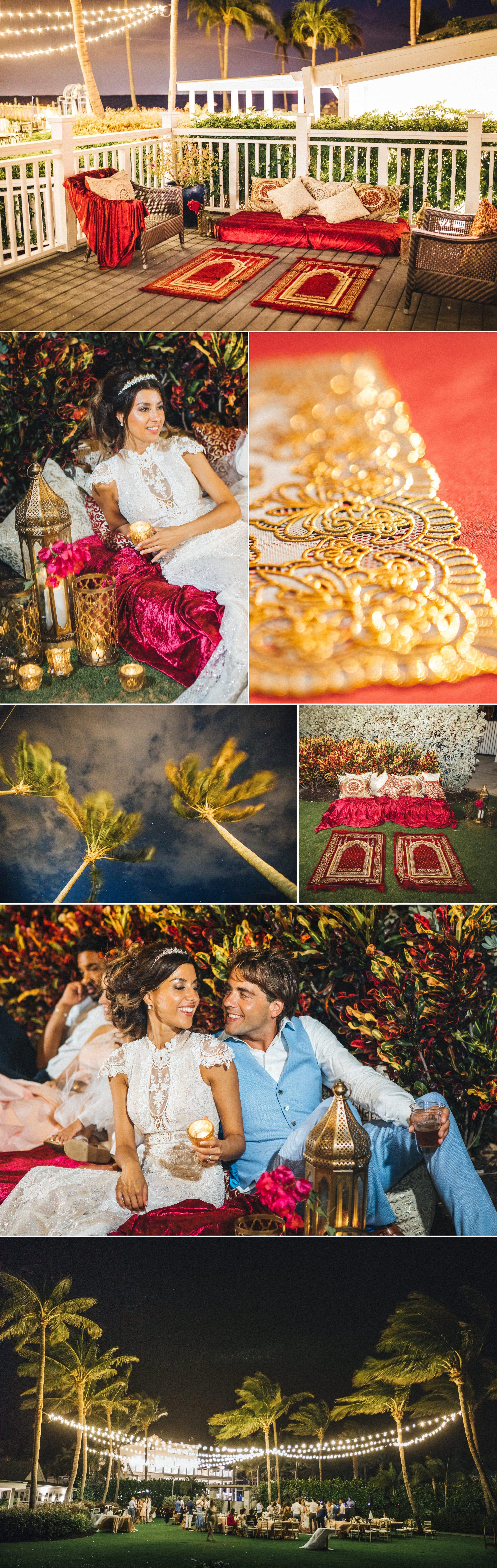 Destination Wedding Photographer - Captiva South Seas Resort Dutch European Luxury Wedding-ShainaDeCiryan.com17.jpg