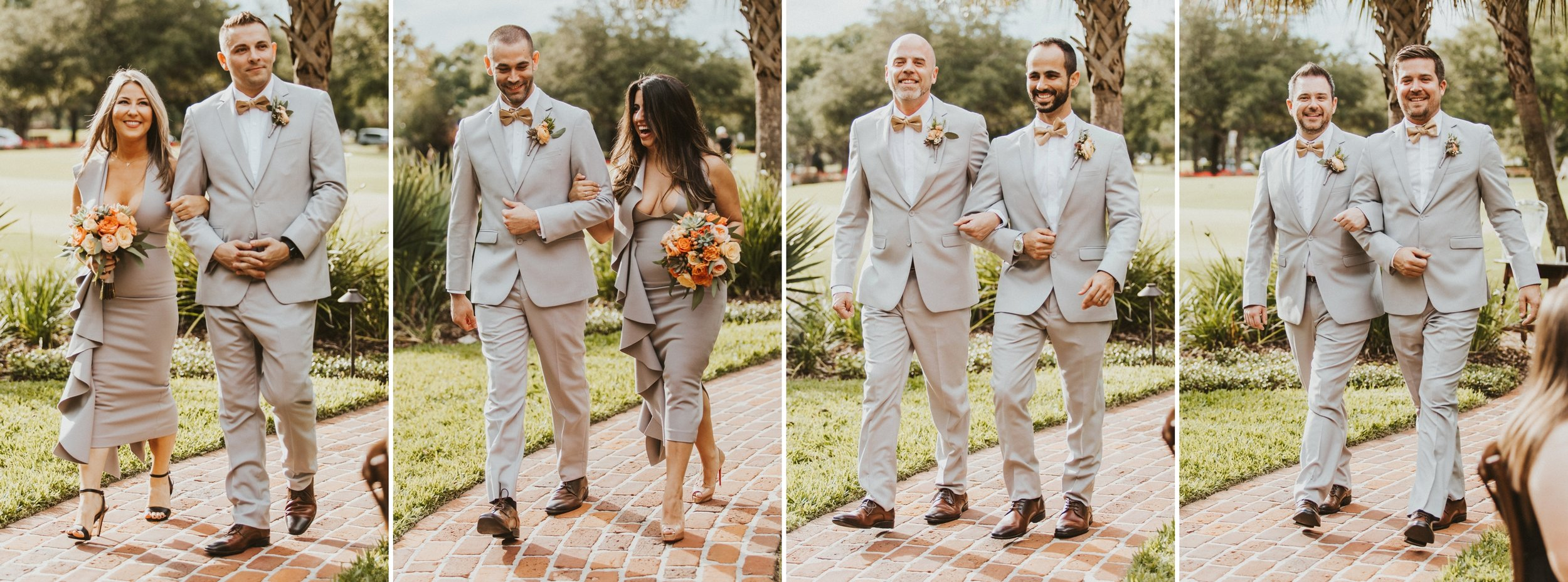 Navy & Copper Casa Feliz Wedding- Travel Inspired LGBT Groom + Groom Wedding- via ShainaDeCiryan.com21.jpg