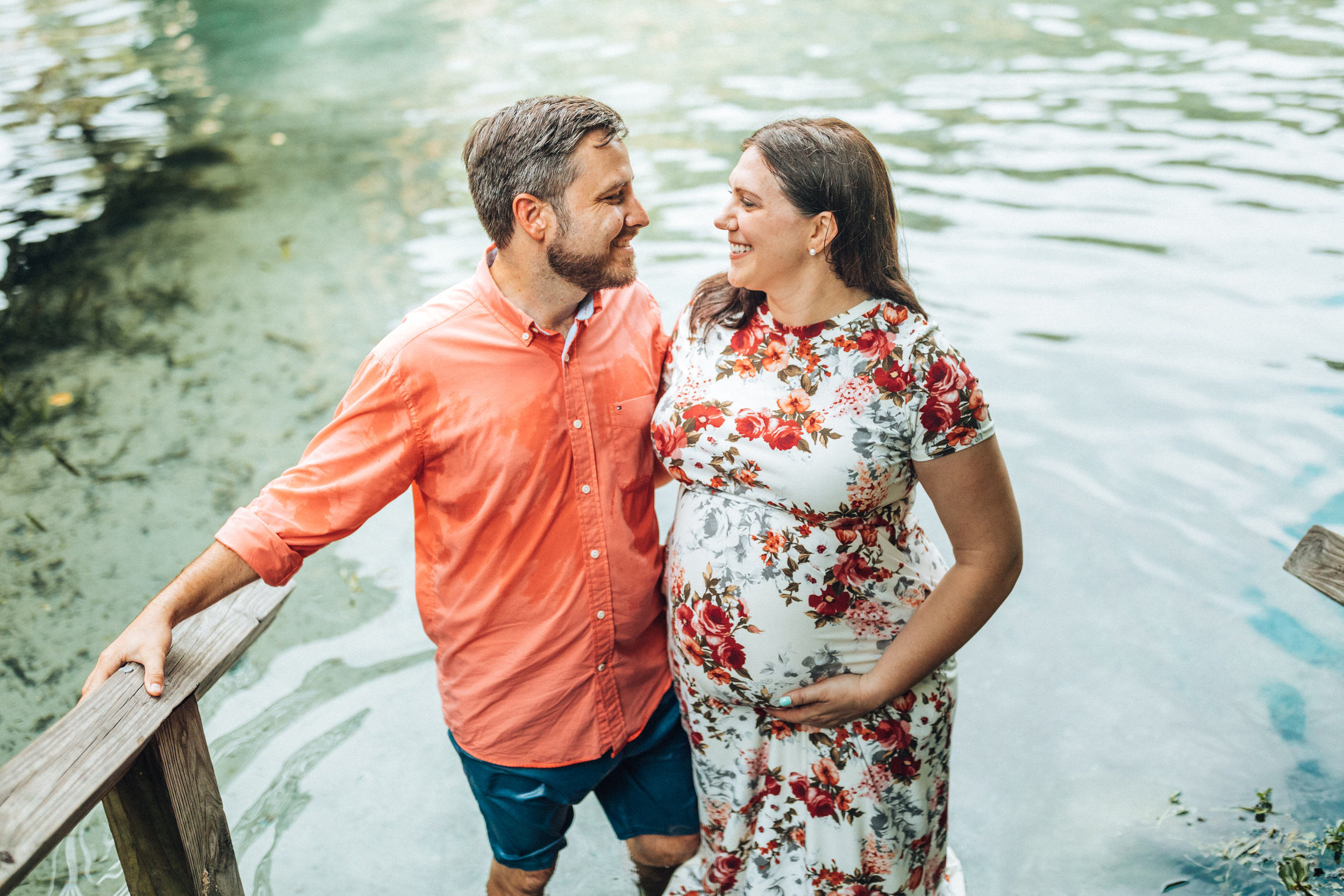 Meghan + Michael- Rock Springs Maternity Session- Apopka Florida-154.jpg