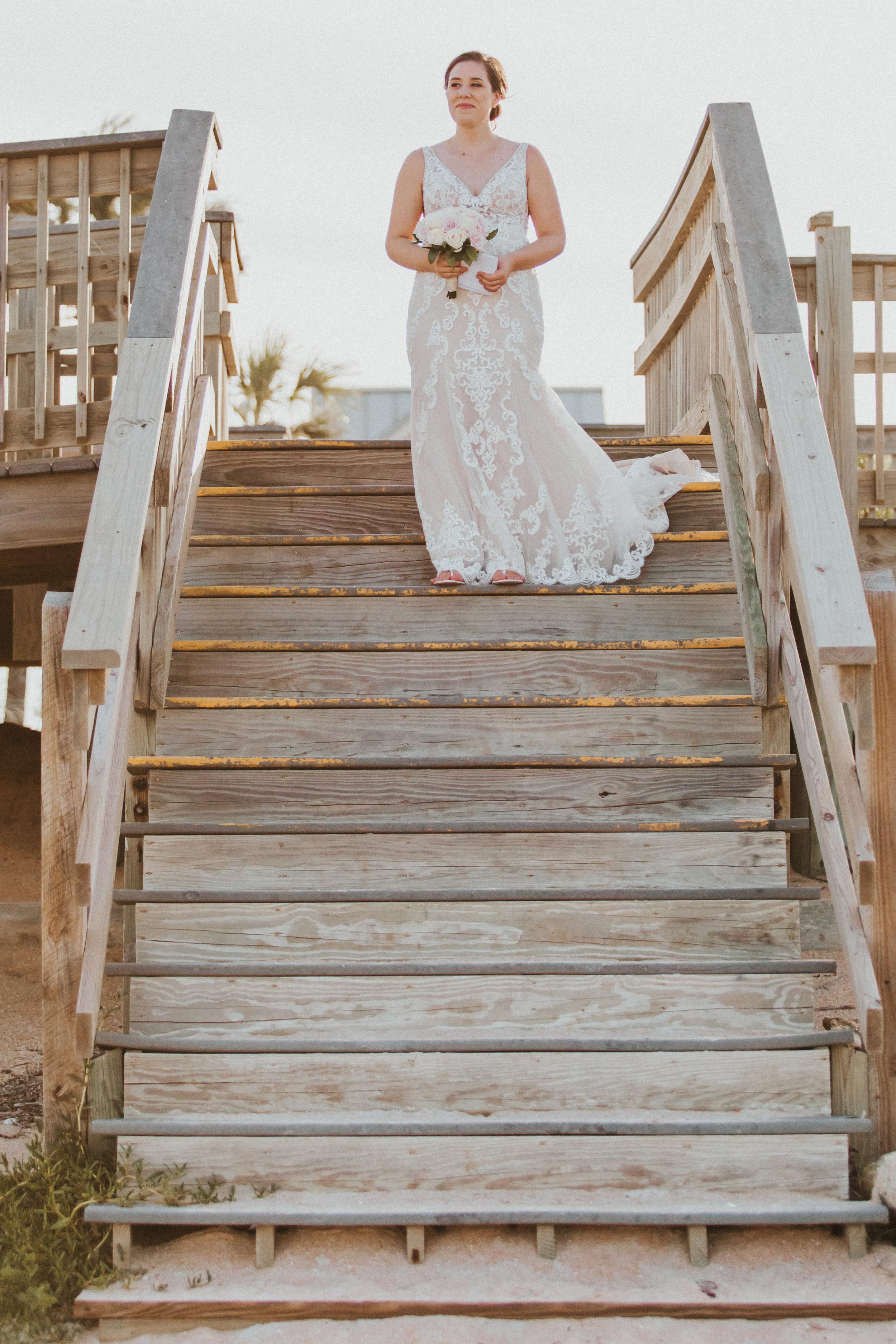 0. Intimate Beach Elopement Photos- LGBT Bridal couple - Kayla + Kelly-55.jpg