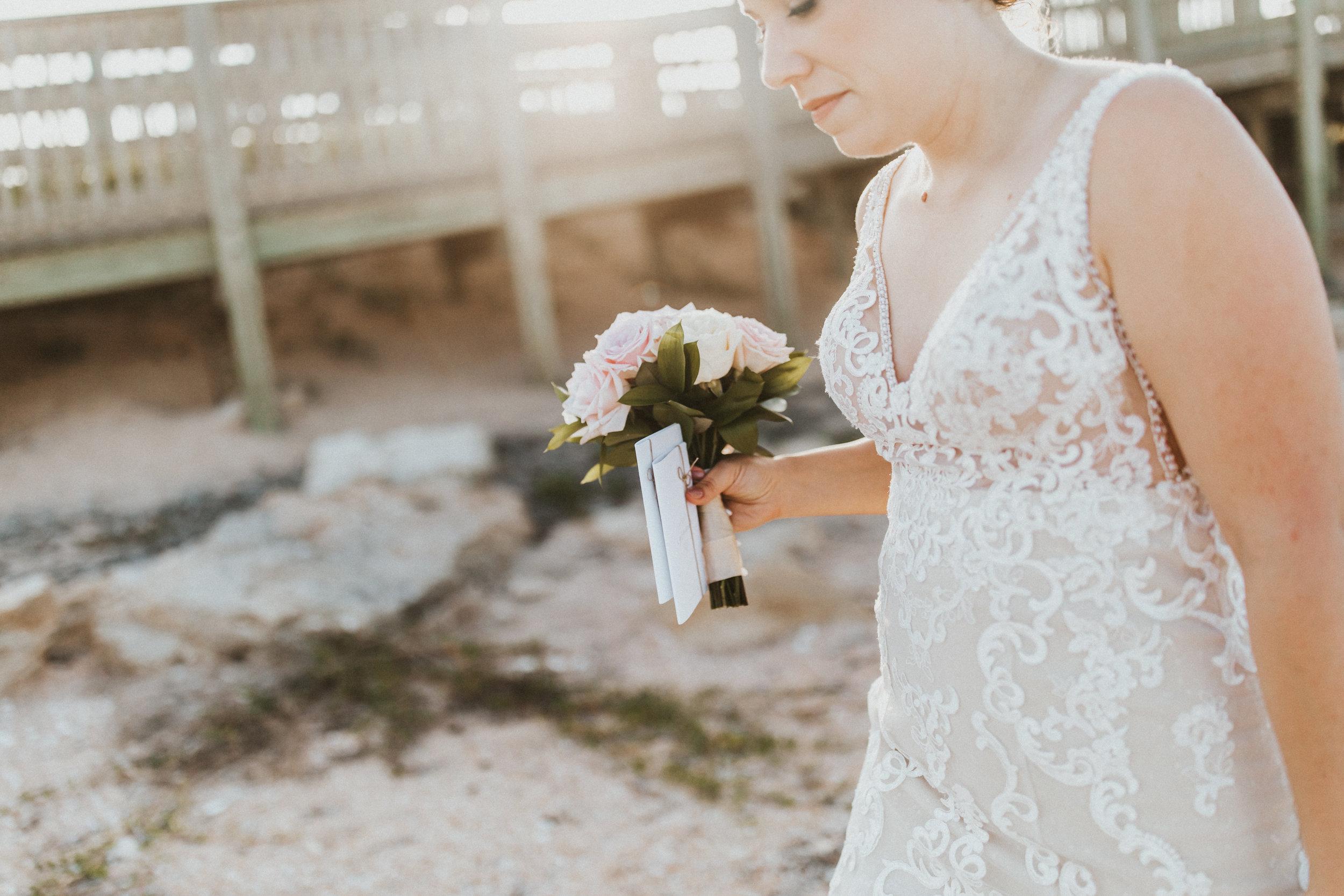 0. Intimate Beach Elopement Photos- LGBT Bridal couple - Kayla + Kelly-59.jpg