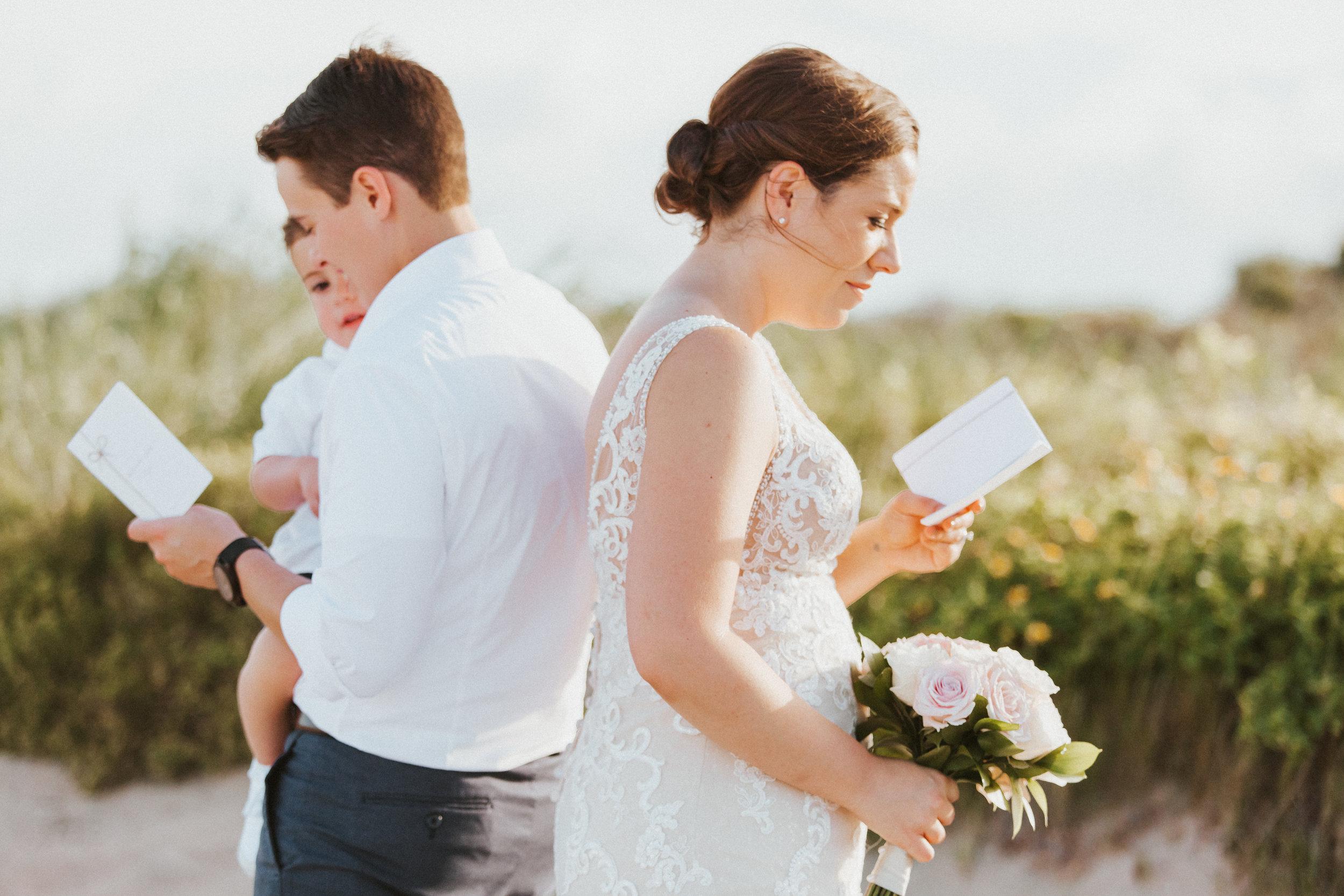 0. Intimate Beach Elopement Photos- LGBT Bridal couple - Kayla + Kelly-64.jpg