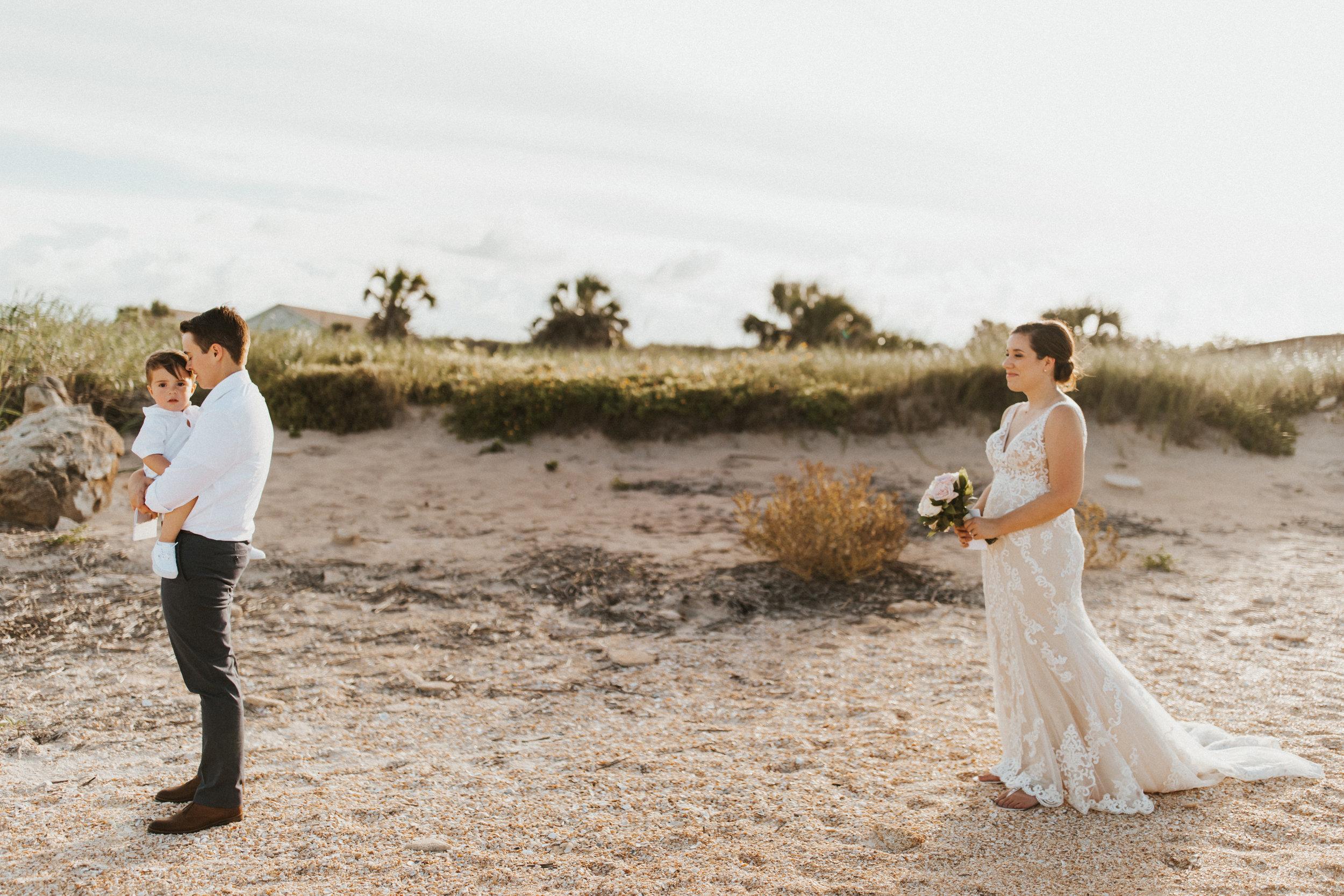 0. Intimate Beach Elopement Photos- LGBT Bridal couple - Kayla + Kelly-73.jpg