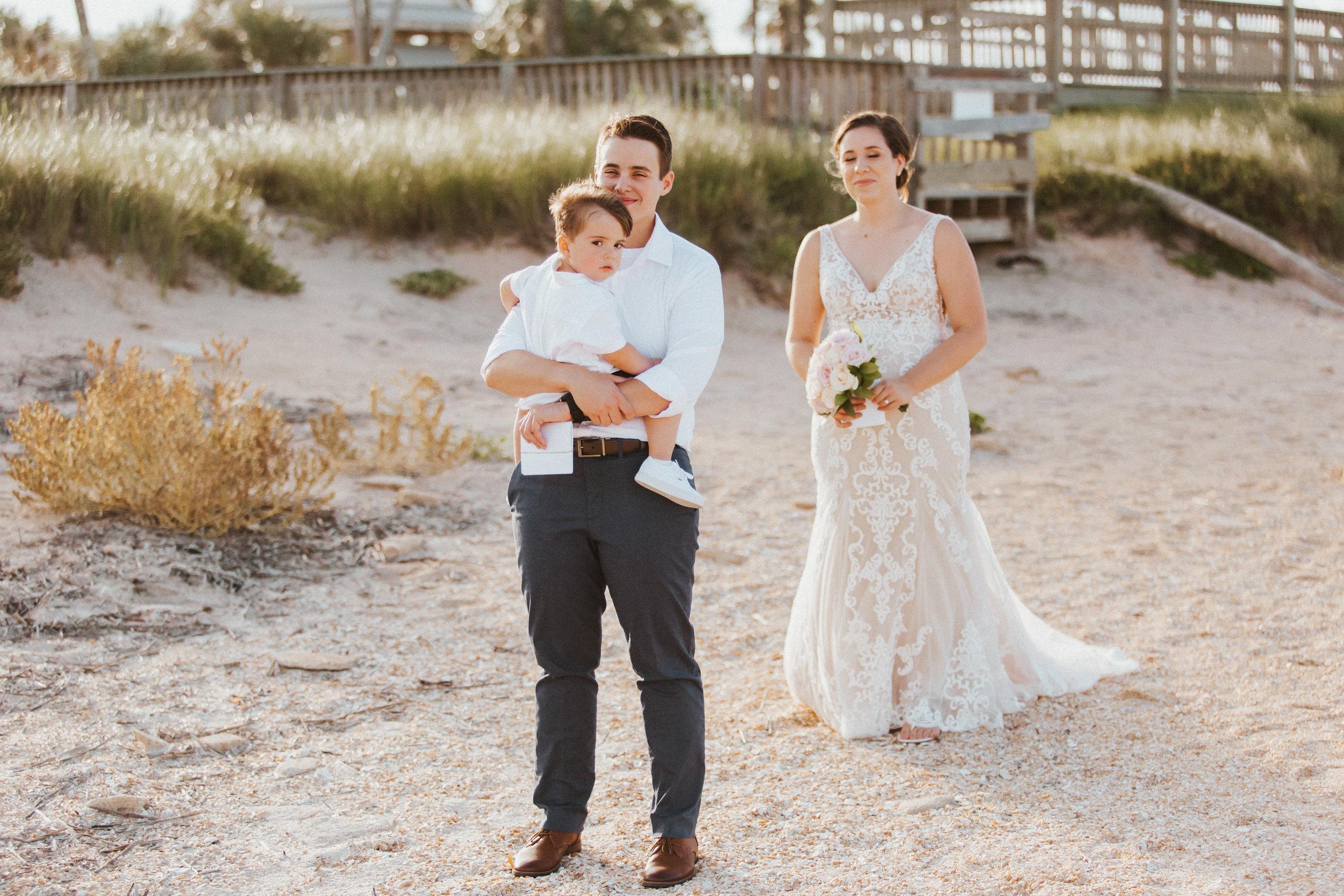 0. Intimate Beach Elopement Photos- LGBT Bridal couple - Kayla + Kelly-74.jpg