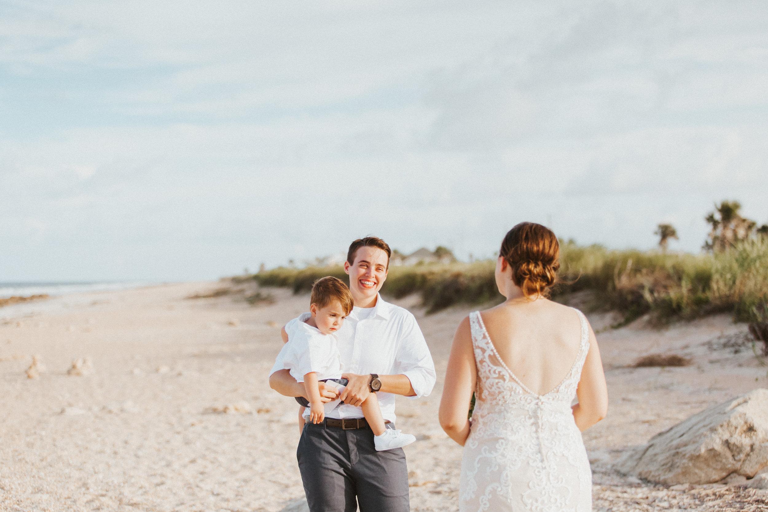0. Intimate Beach Elopement Photos- LGBT Bridal couple - Kayla + Kelly-80.jpg
