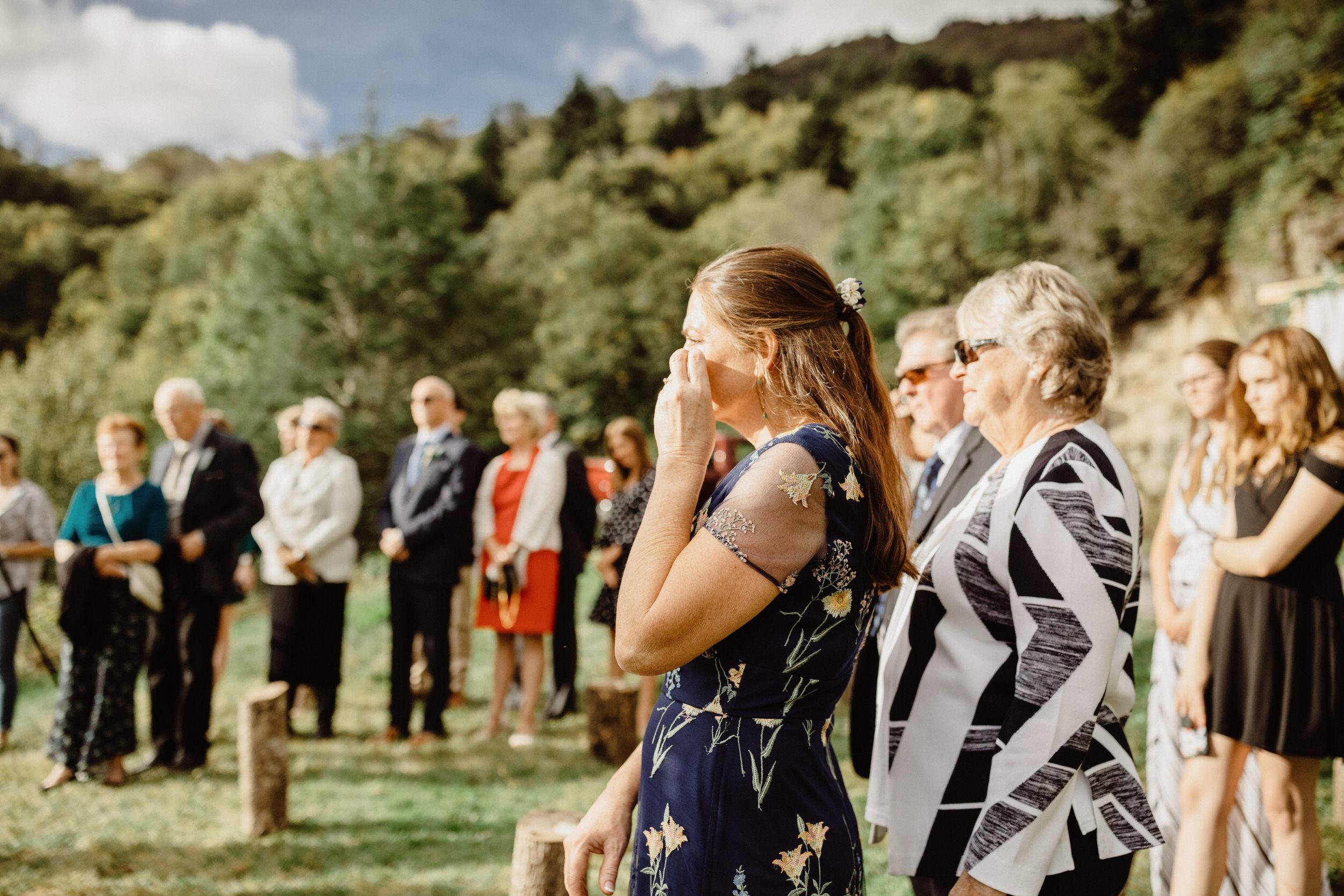 3. Elopement Ceremony- Cole + Rachel's Great Smoky Mountain National Park Elopement-92.jpg