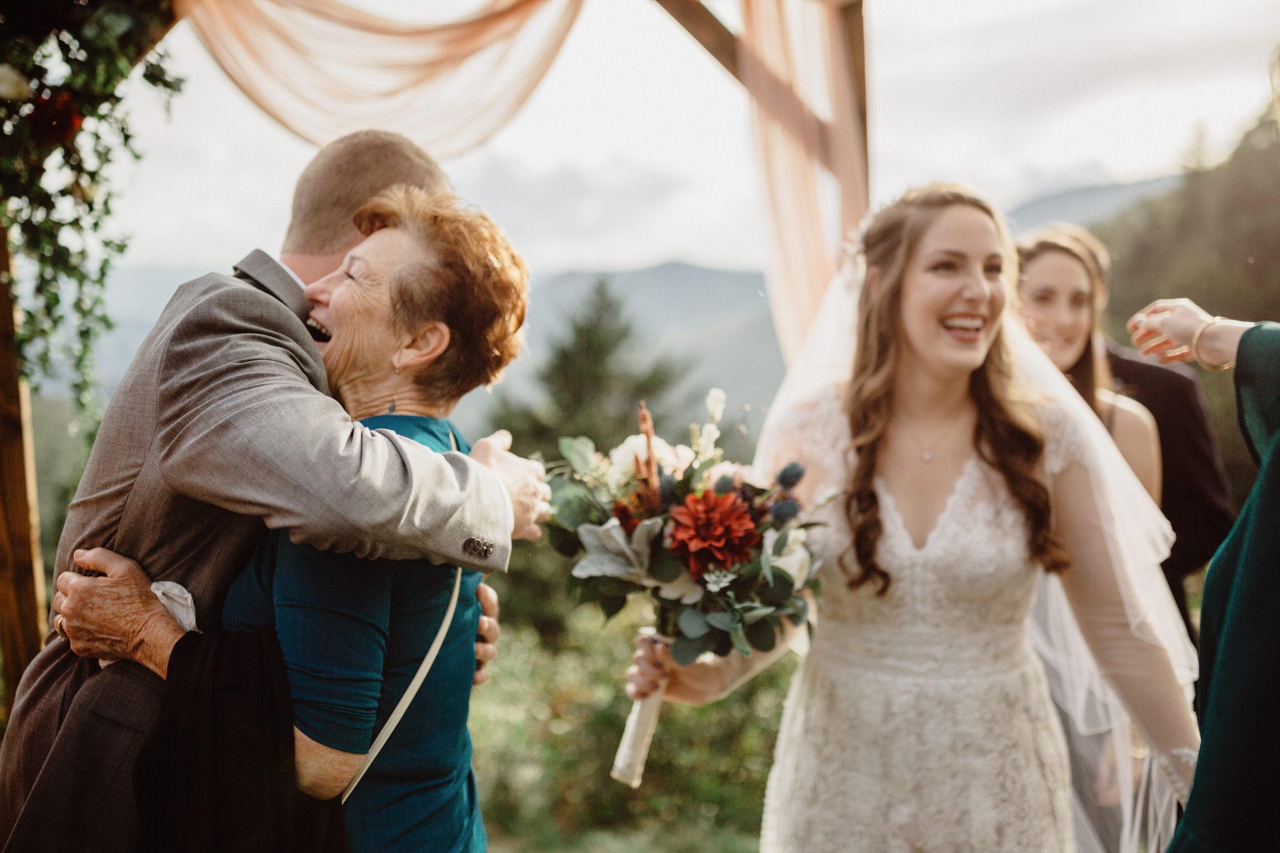3. Elopement Ceremony- Cole + Rachel's Great Smoky Mountain National Park Elopement-216.jpg