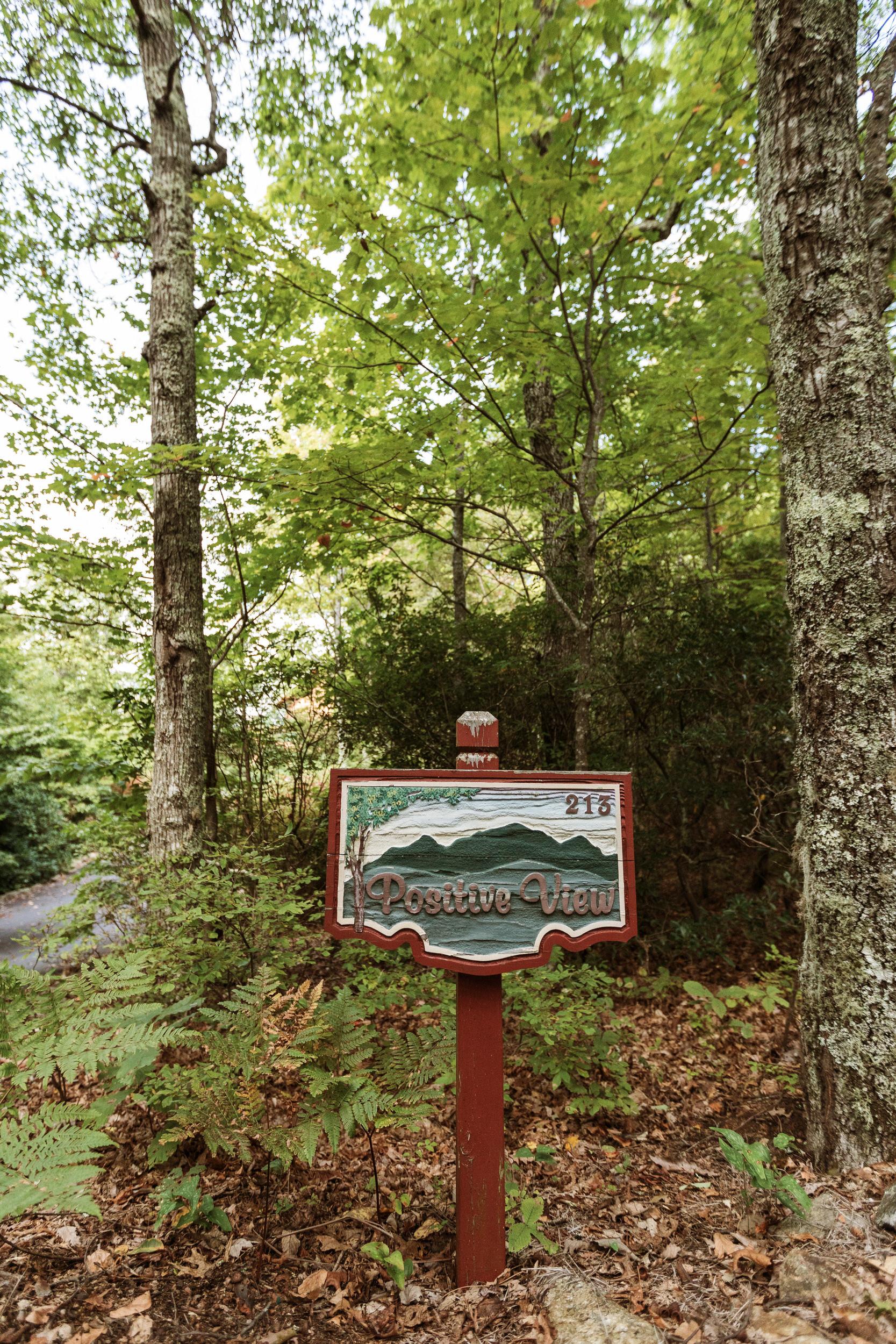 2. Groom's Morning - Cole + Rachel's Great Smoky Mountain National Park Elopement-4.jpg