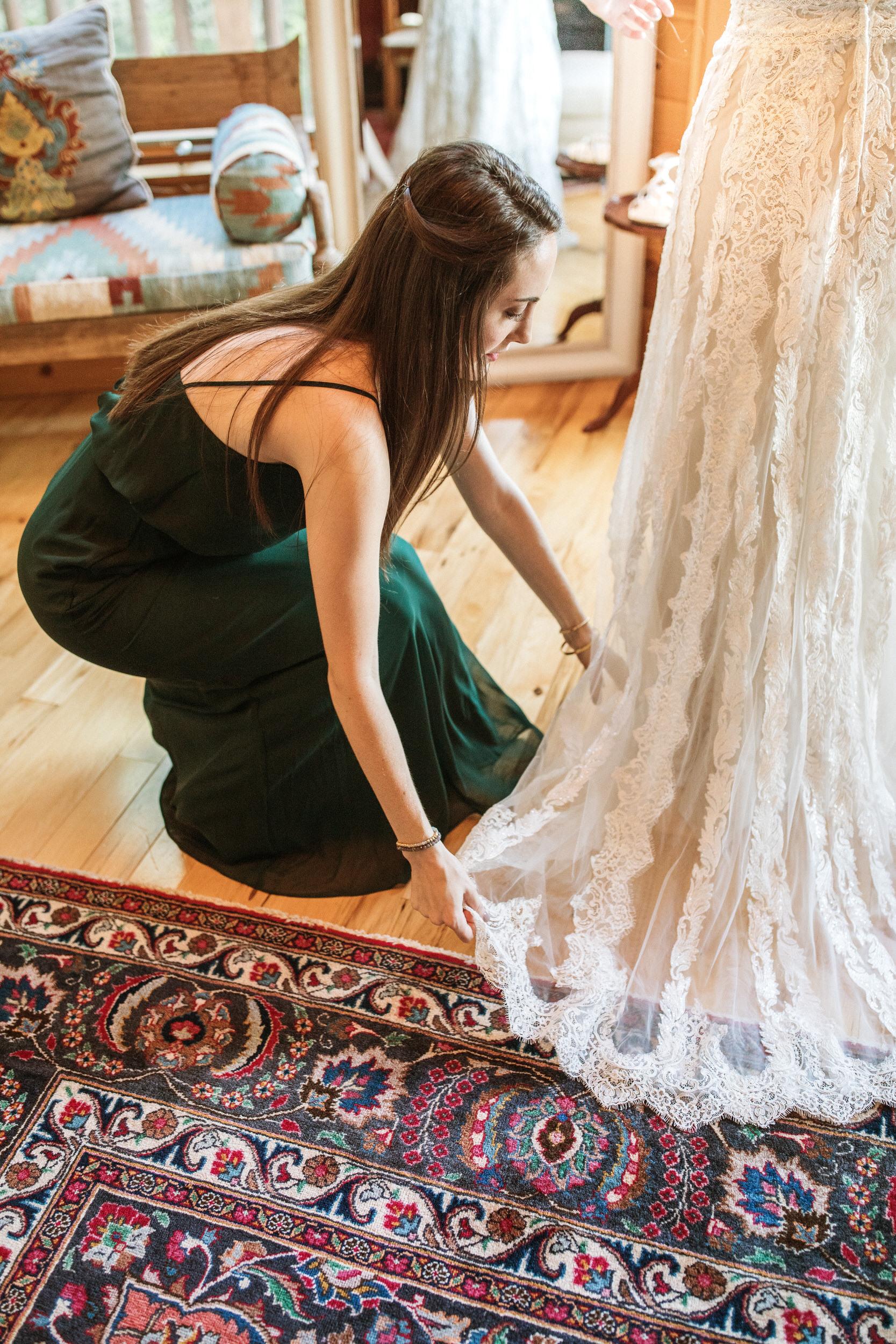 1. Bride's morning- Cole + Rachel's Great Smoky Mountain National Park Elopement-122.jpg