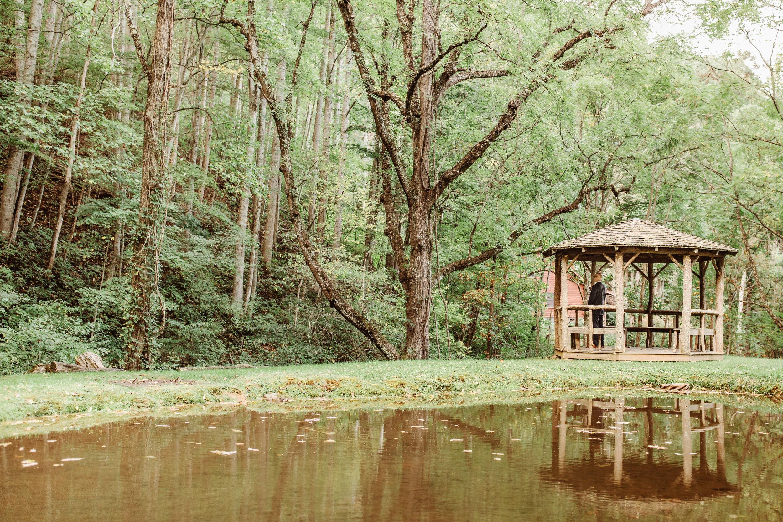 1. Bride's morning- Cole + Rachel's Great Smoky Mountain National Park Elopement-198.jpg