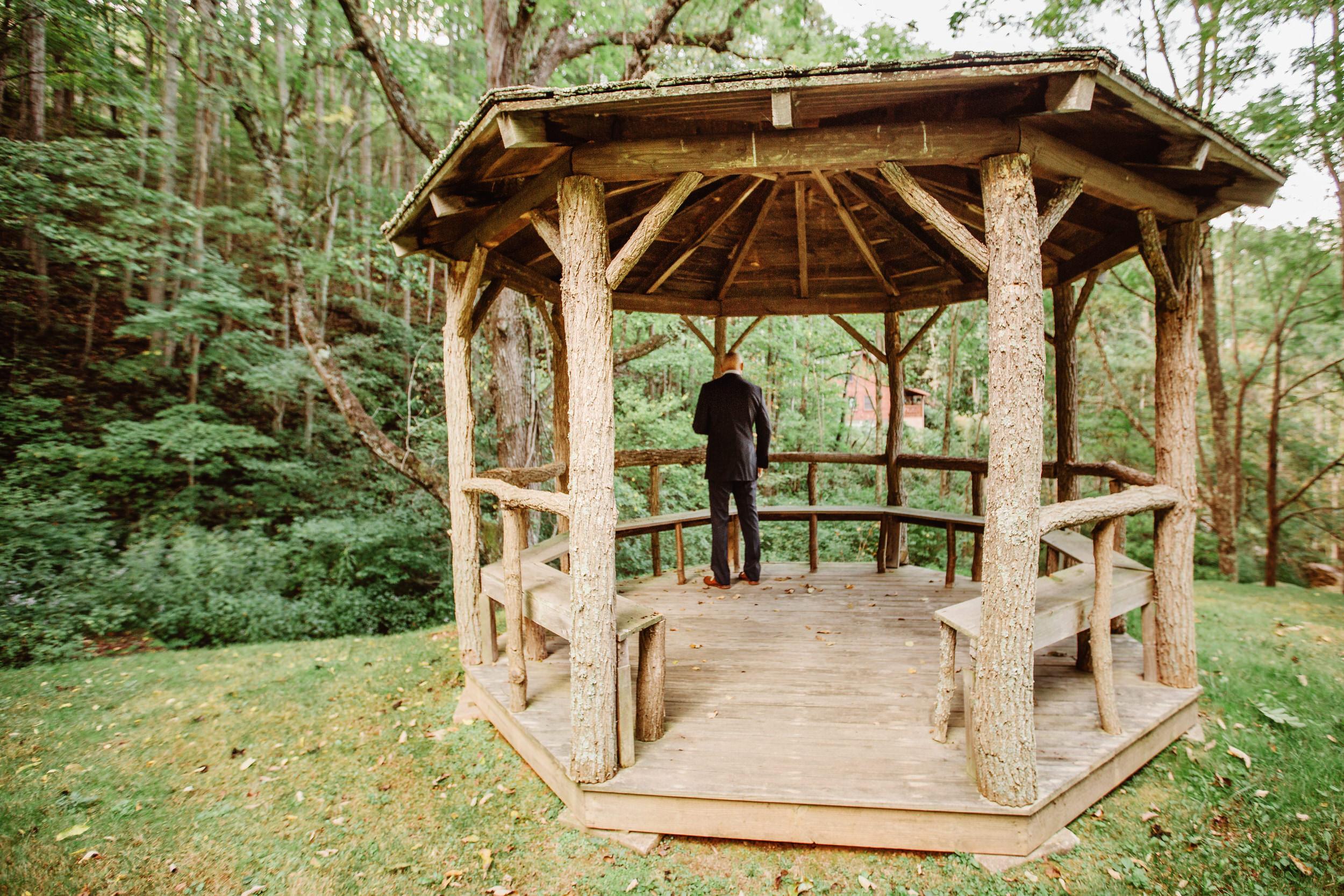 1. Bride's morning- Cole + Rachel's Great Smoky Mountain National Park Elopement-201.jpg