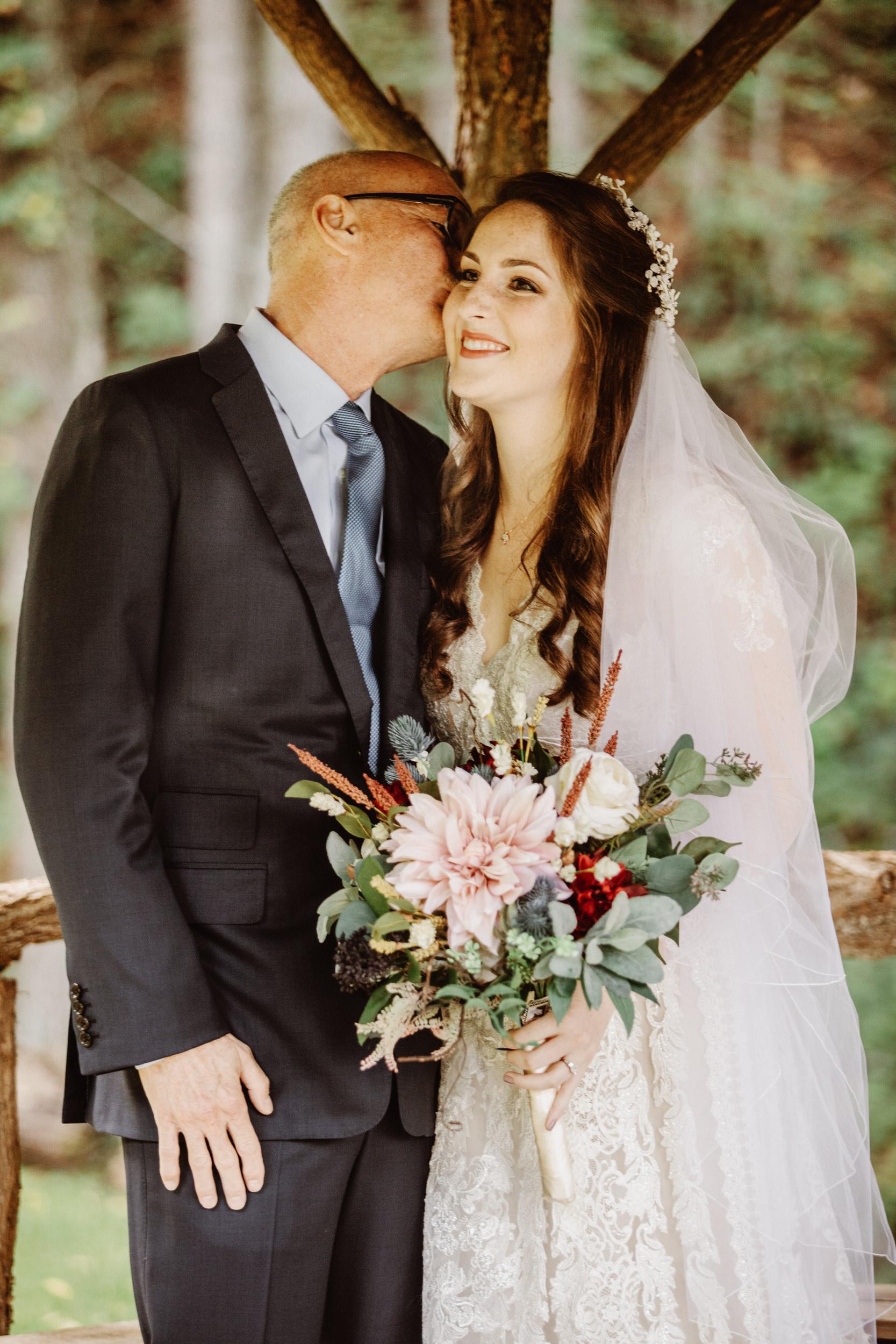 1. Bride's morning- Cole + Rachel's Great Smoky Mountain National Park Elopement-225.jpg