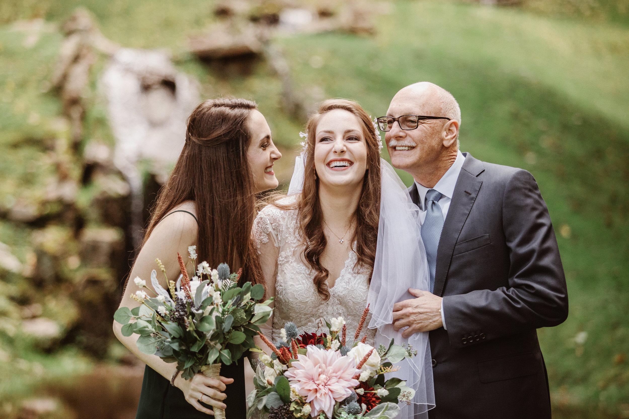 1. Bride's morning- Cole + Rachel's Great Smoky Mountain National Park Elopement-231.jpg