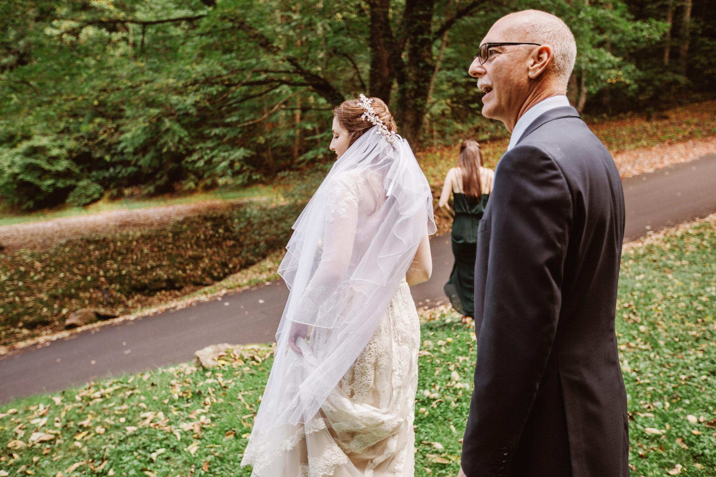 1. Bride's morning- Cole + Rachel's Great Smoky Mountain National Park Elopement-235.jpg