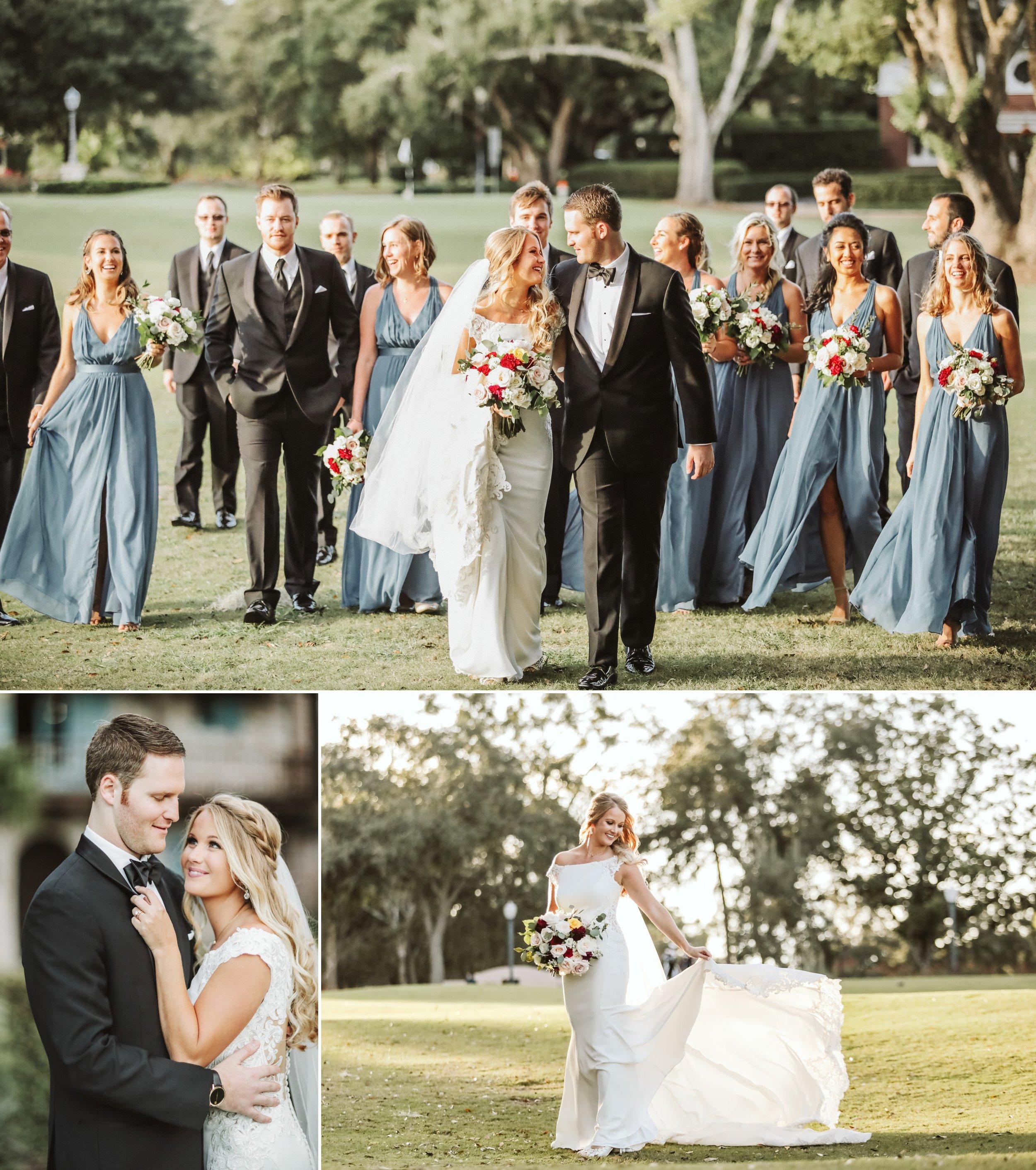 Casa Feliz Romantic Black Tie Wedding- Nick + Marissa- by Shaina DeCiryan Photography6.jpg