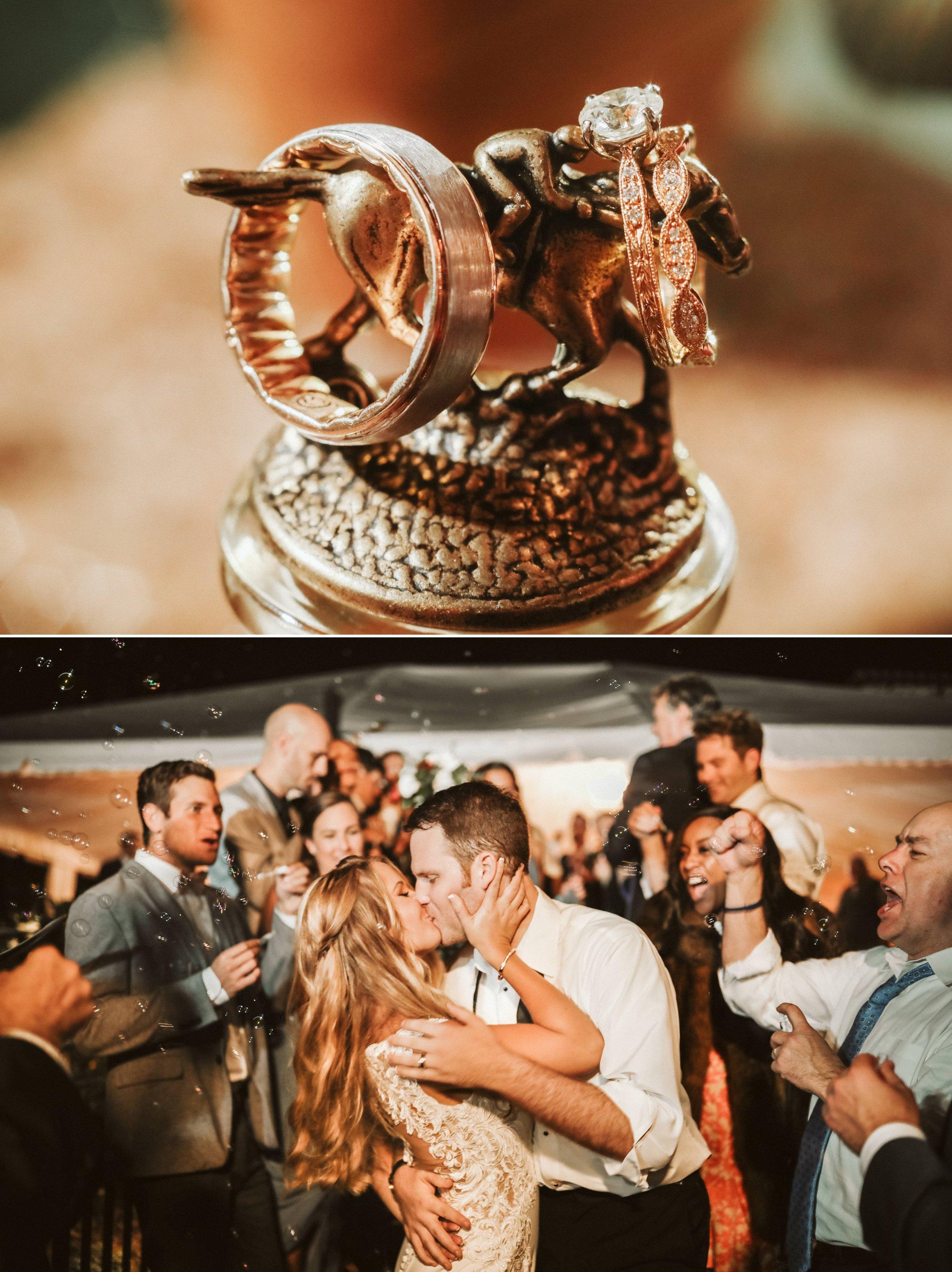 Casa Feliz Romantic Black Tie Wedding- Nick + Marissa- by Shaina DeCiryan Photography10.jpg
