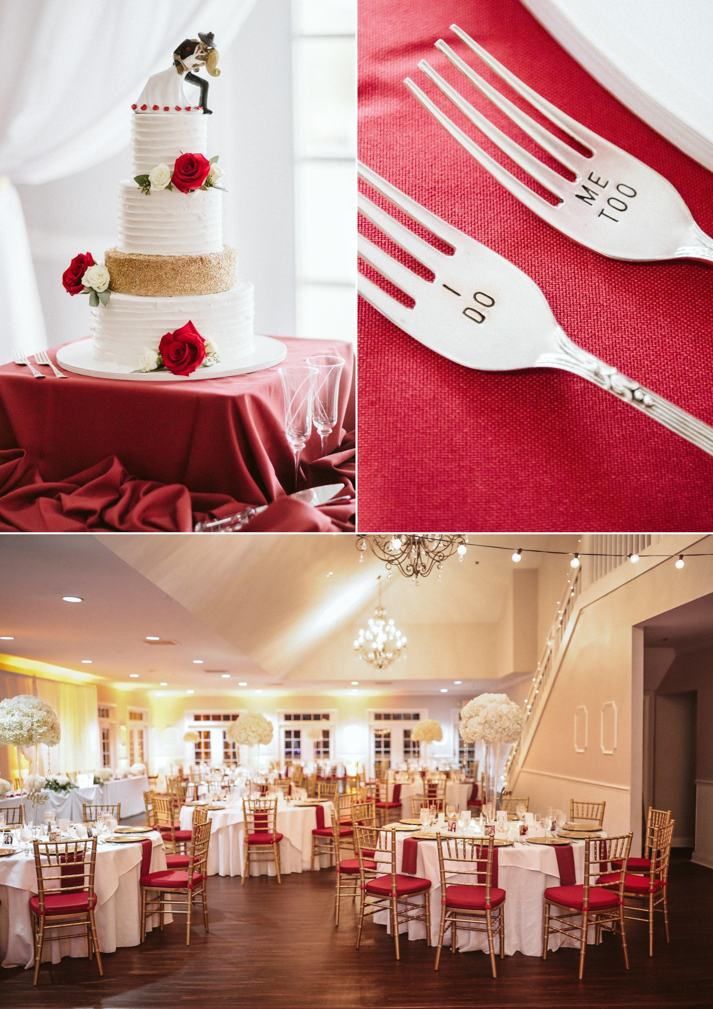 Romantic Black Tie Wedding Tuscawilla Country Club- Bailey + Cameron7.jpg