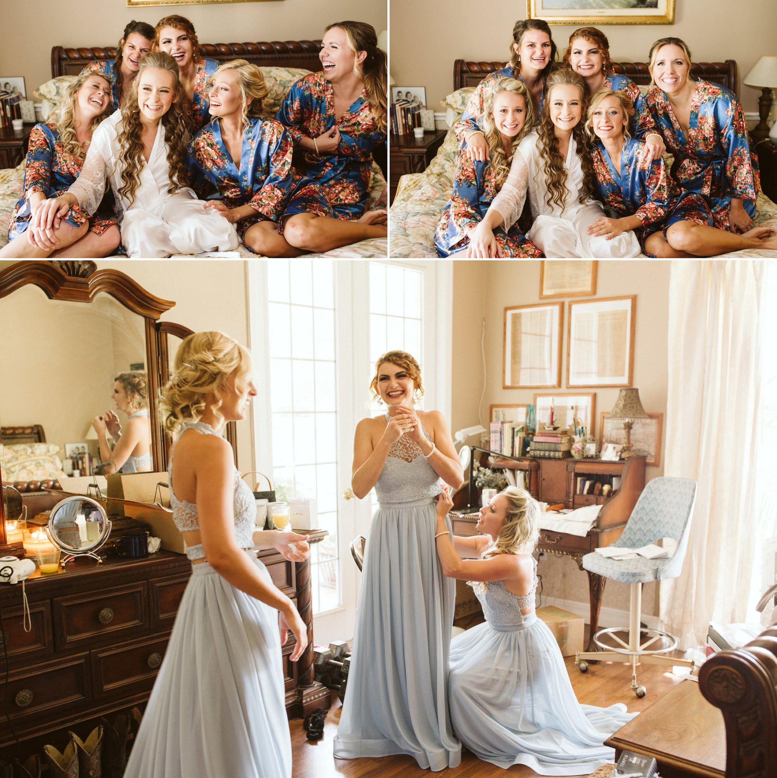 Romantic Floral Outdoor Field Chapel Wedding- Sarasota Florida- Courtney & Isaac1.jpg