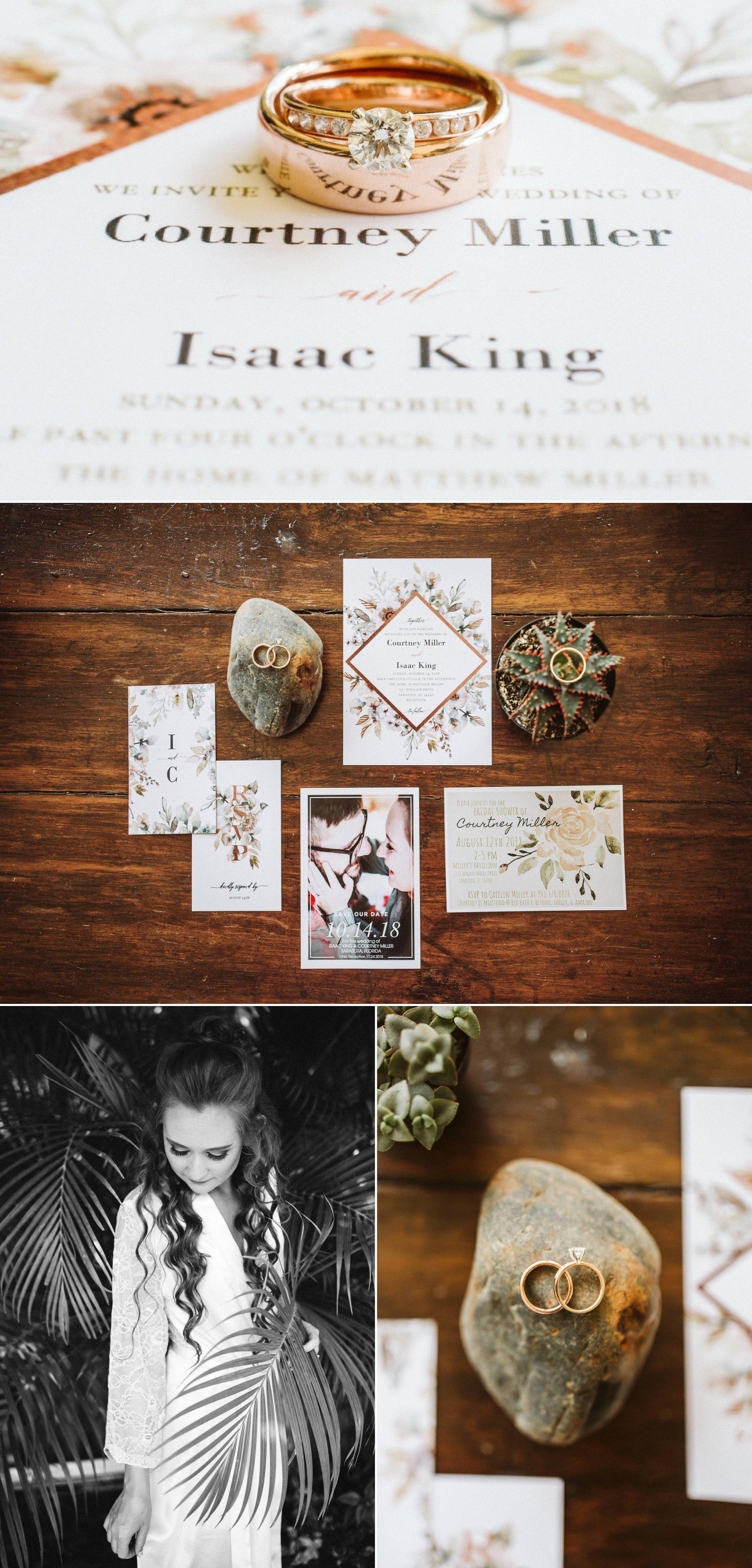 Romantic Floral Outdoor Field Chapel Wedding- Sarasota Florida- Courtney & Isaac2.jpg