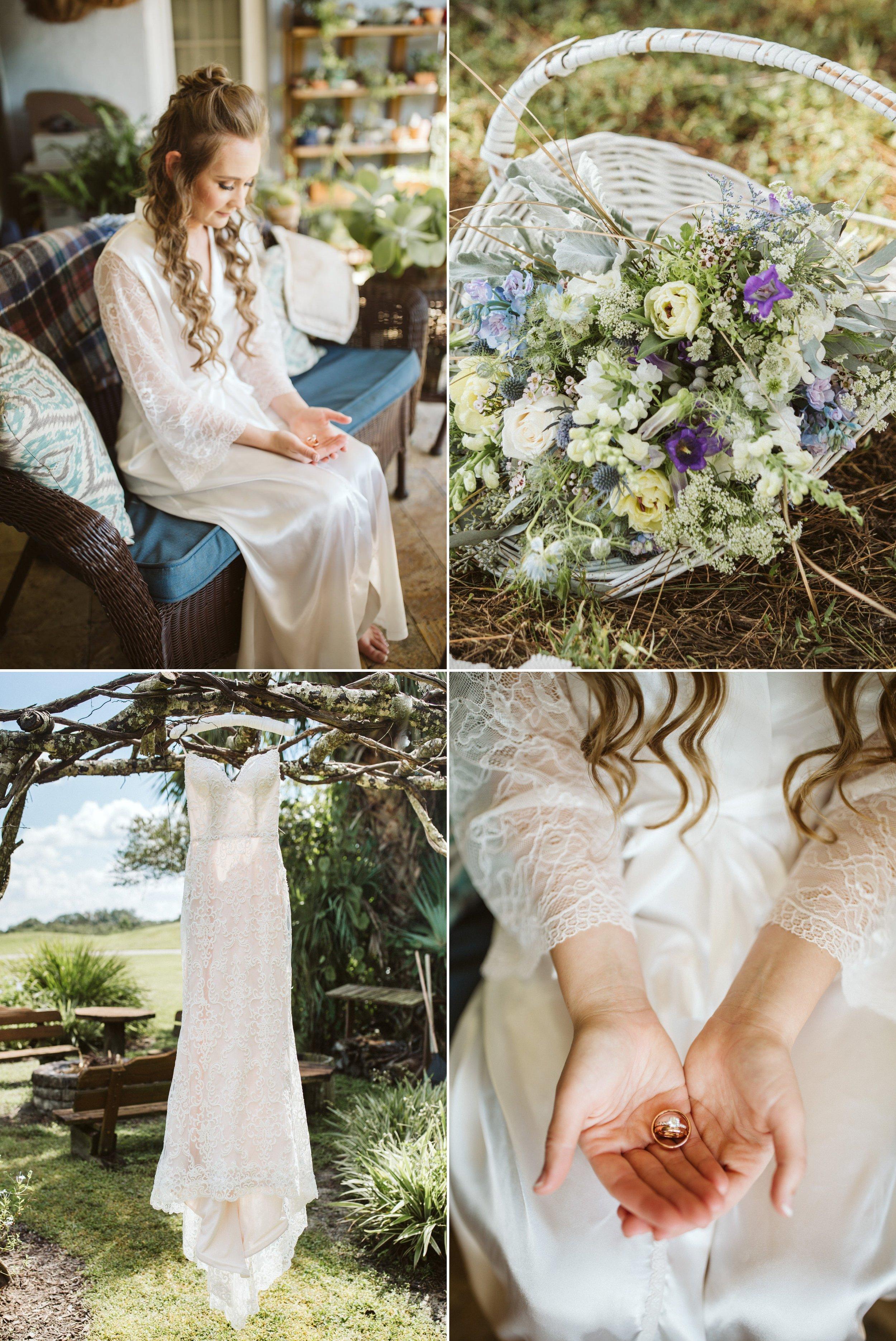 Romantic Floral Outdoor Field Chapel Wedding- Sarasota Florida- Courtney & Isaac3.jpg