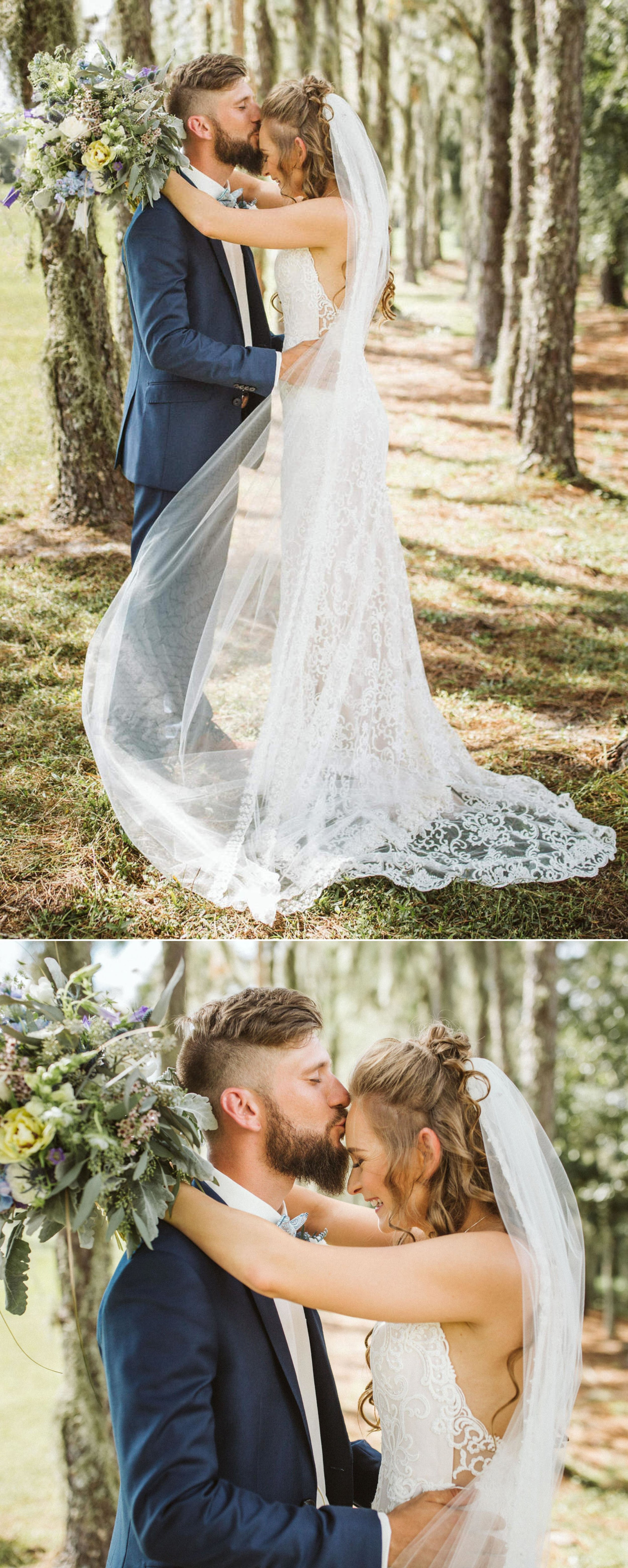 Romantic Floral Outdoor Field Chapel Wedding- Sarasota Florida- Courtney & Isaac9.jpg